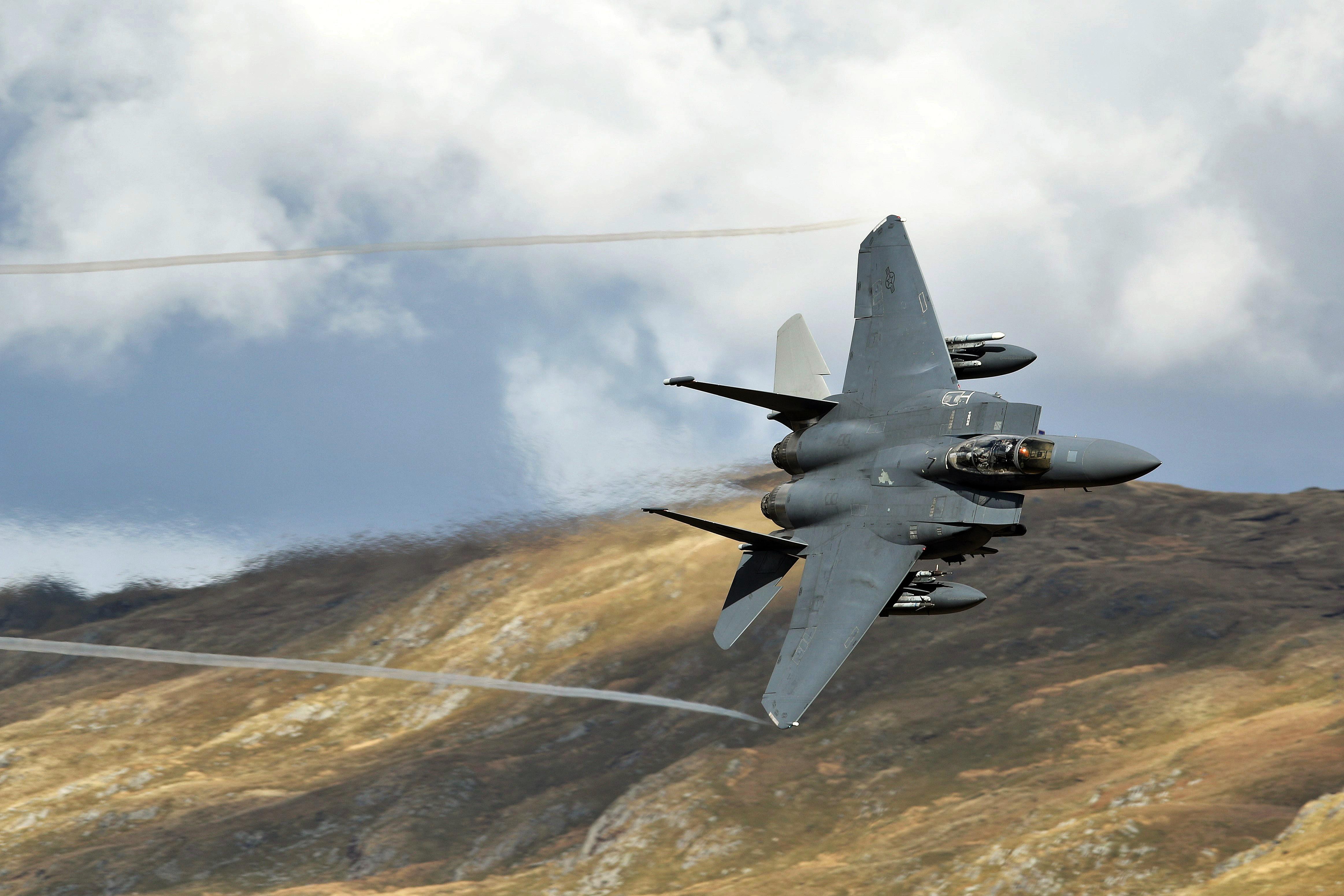 デスクトップ壁紙 飛行機 軍用機 空軍 戦闘機 航空機 地球の