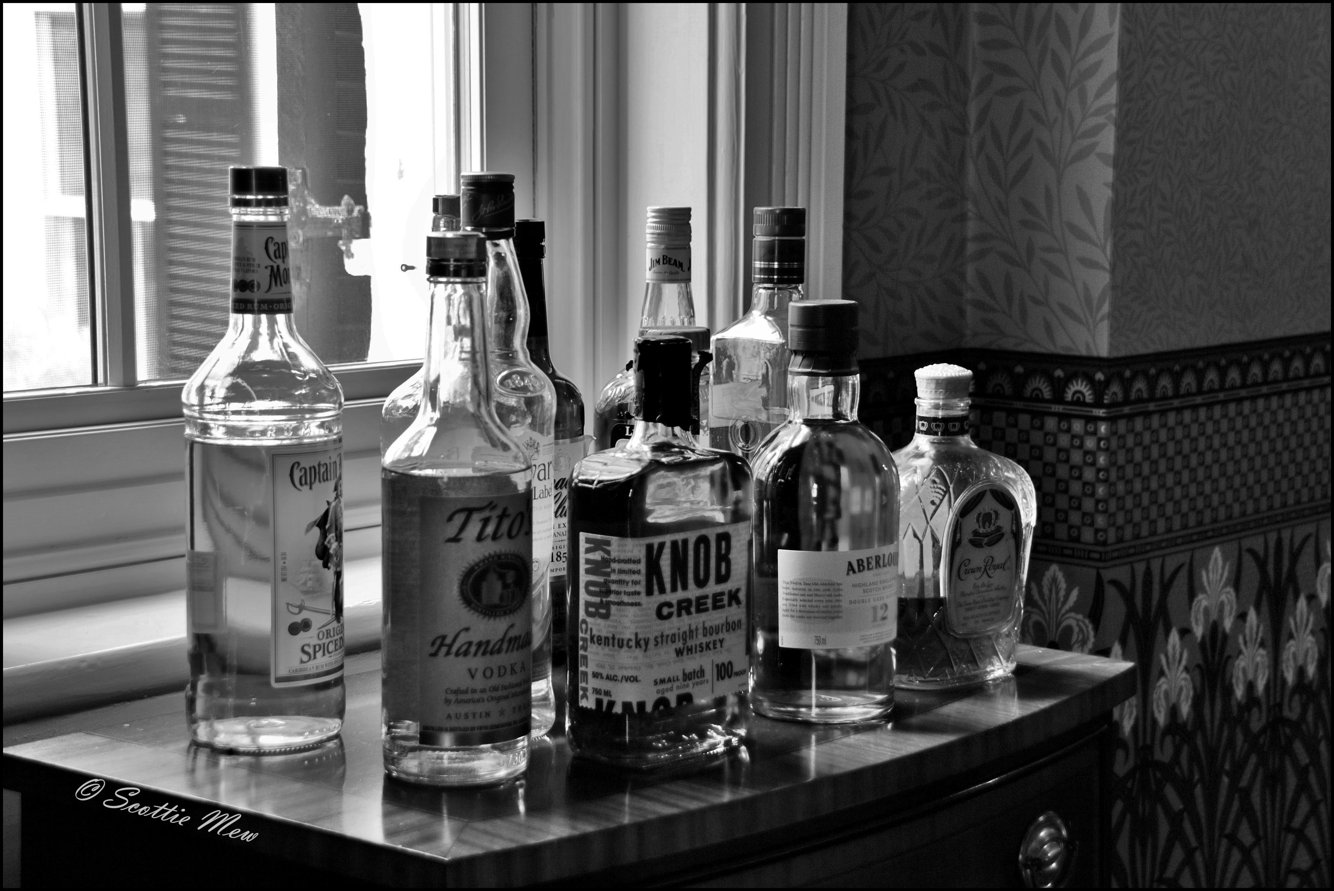 Hintergrundbilder : Alkohol, Getränke, Sidelight 4391x2933 ...