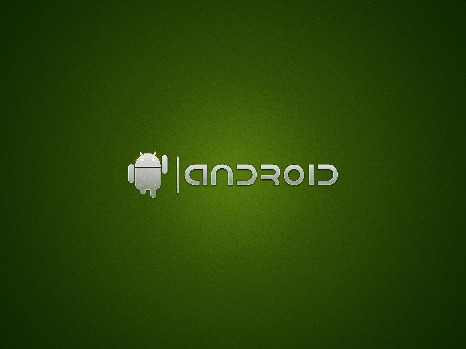 Wallpaper Android Gelap Latar Belakang Warna