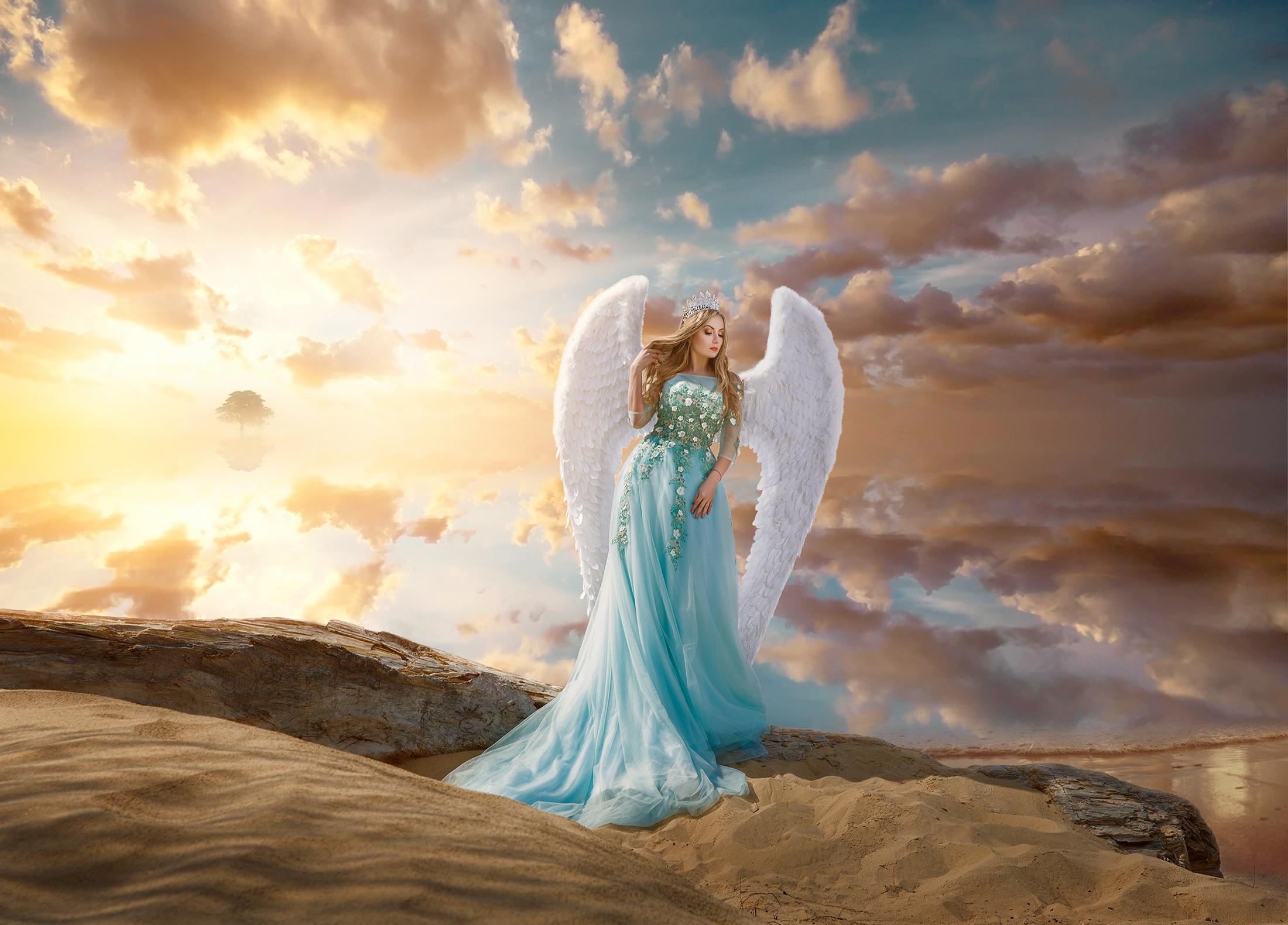 дизайне картинки ангельский хорошем качестве схем