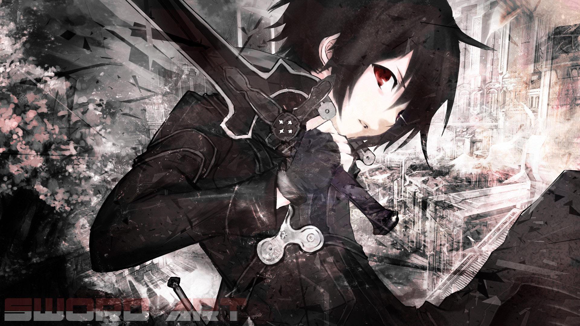 Wallpaper Anime 1920x1080 Amapola1 1545883 Hd