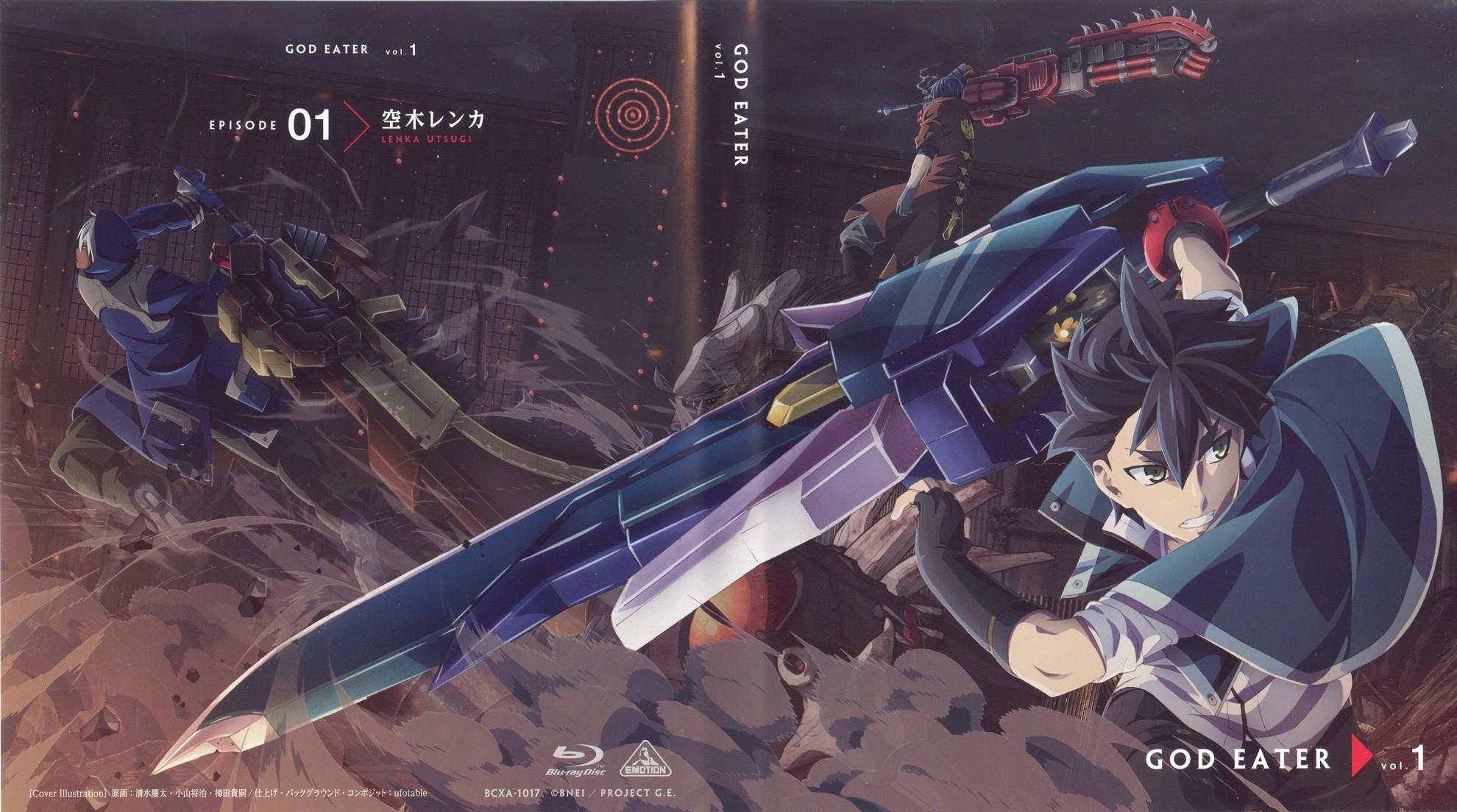 450 Gambar Anime Hd Untuk Pc Terbaik
