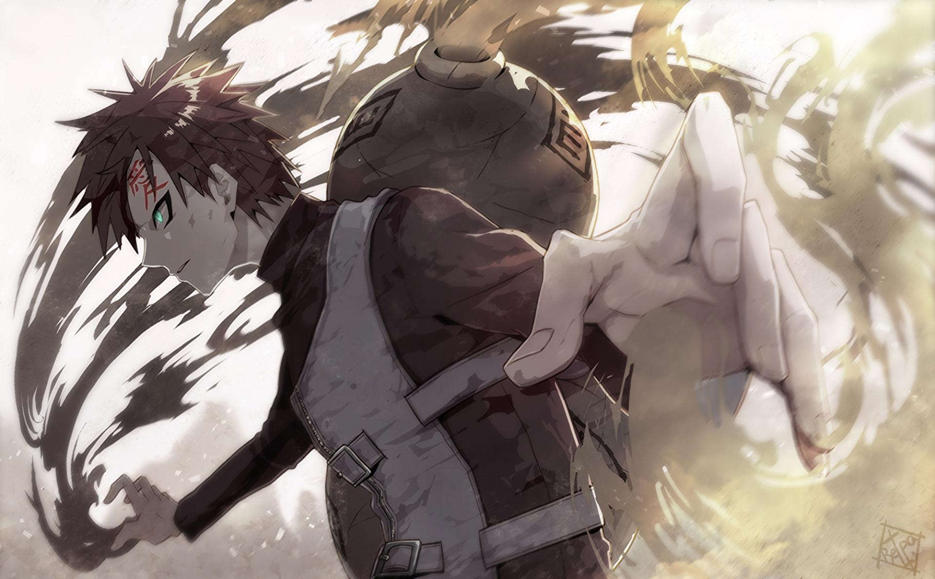 https://get.wallhere.com/photo/anime-Naruto-Shippuuden-Gaara-mythology-screenshot-39705.png