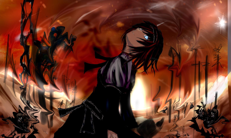 デスクトップ壁紙 アニメの女の子 東方 悪魔 漫画 神話 アリスマーガトロイド スクリーンショット コンピュータの壁紙 コミックブック 3000x1800 Vexel78 デスクトップ壁紙 Wallhere