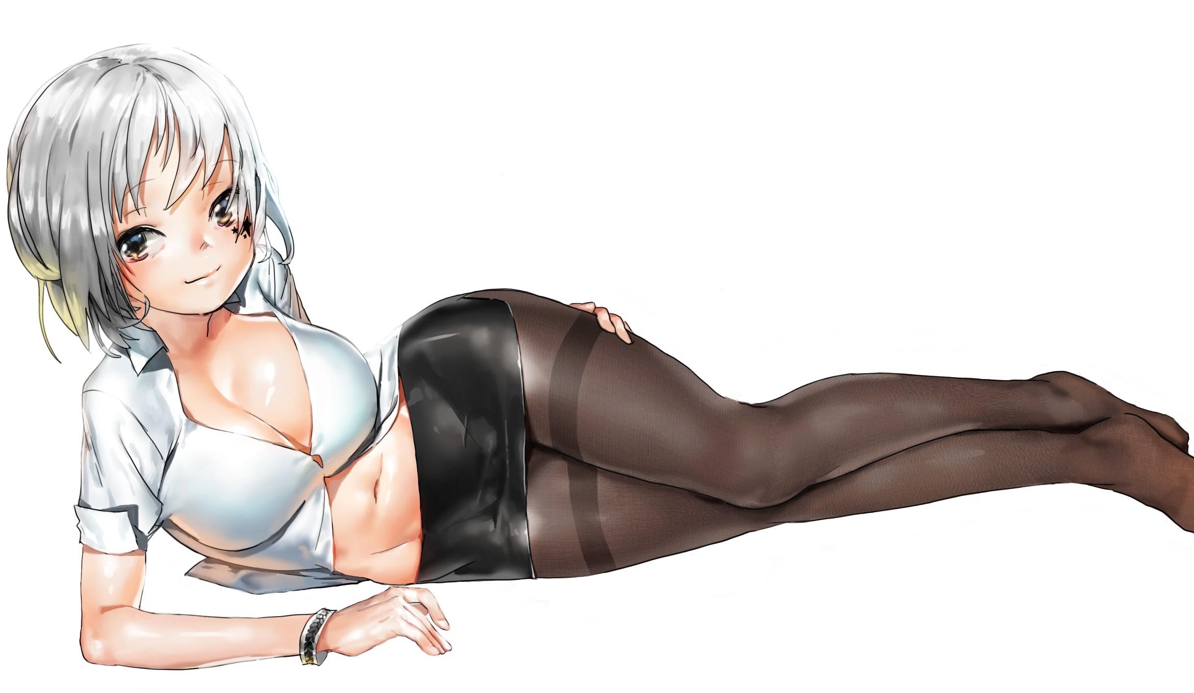 Miru tights