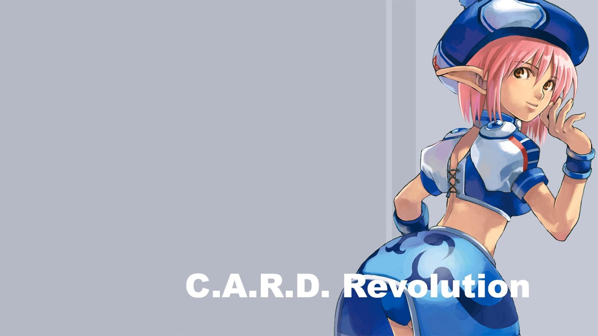 wallpaper : anime, cartoon, phantasy star online 2, figurine