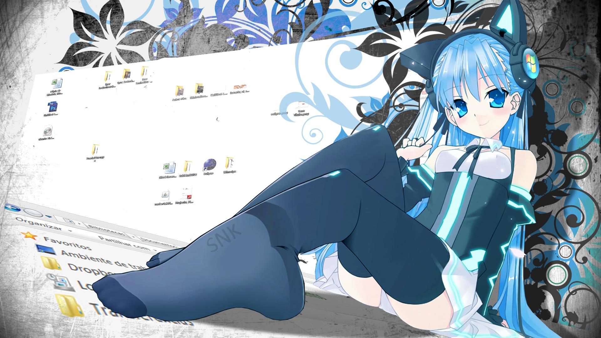 Image Result For Get Anime Wallpaper Microsoft Store En La