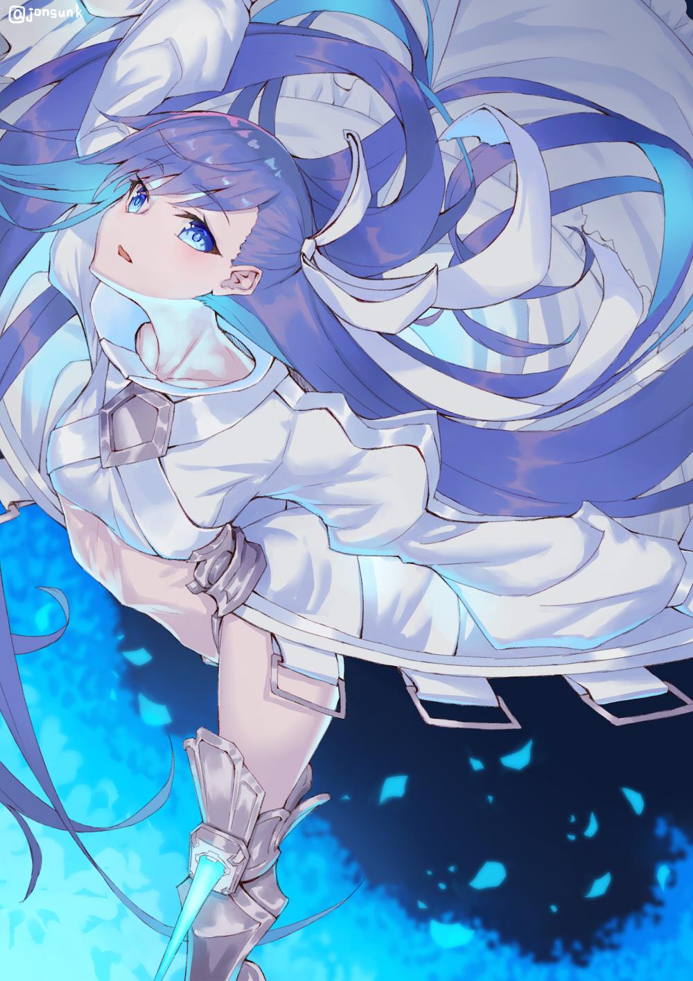 Wallpaper : anime girls, Fate Grand Order, Meltlilith