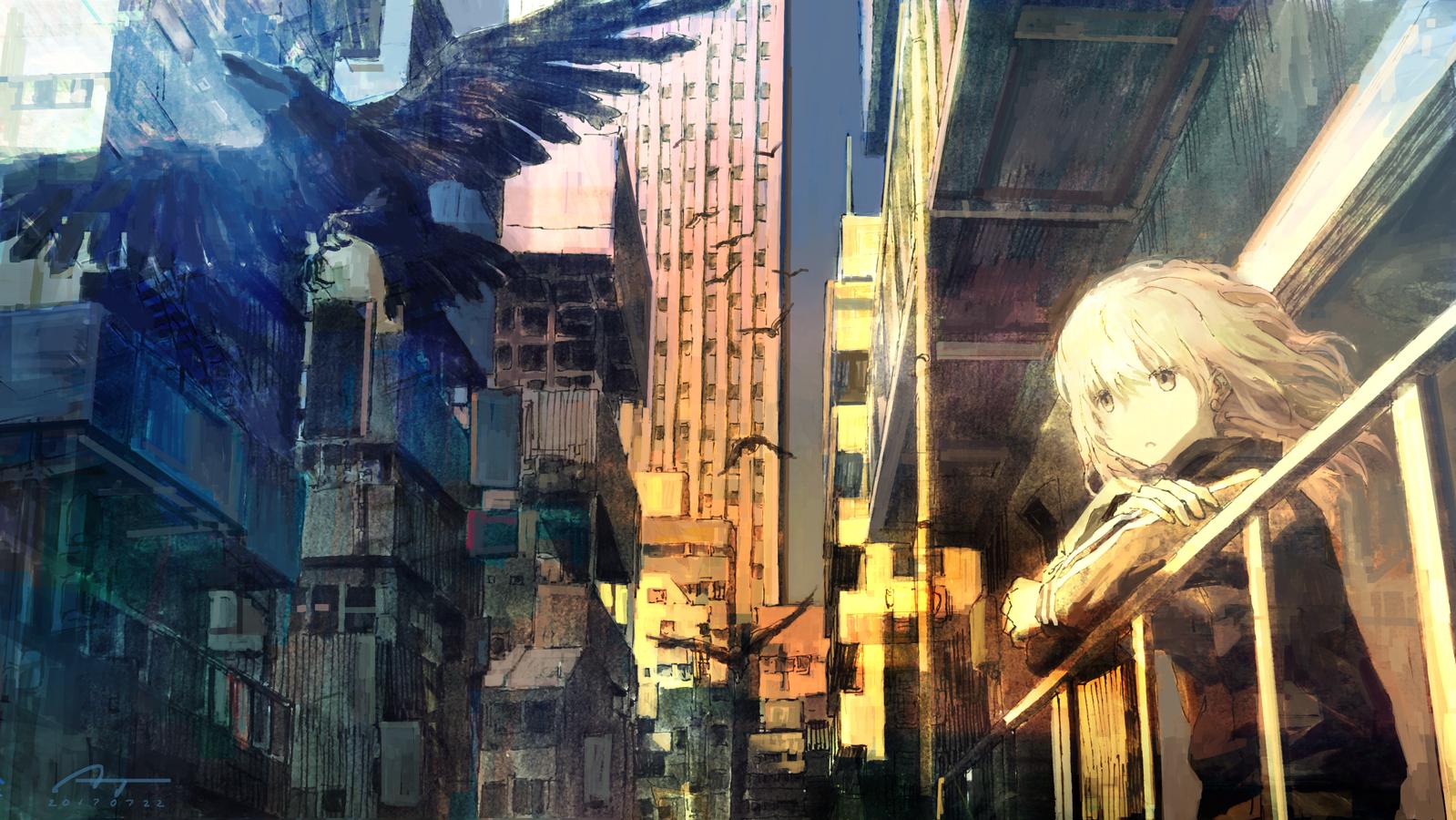 Большой пиксель арт схемы