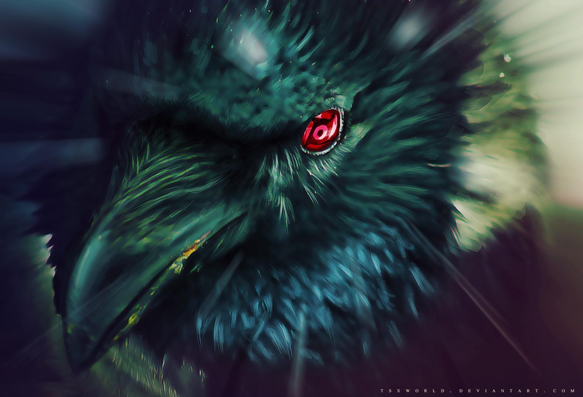 Wallpaper Anime Green Naruto Shippuuden Uchiha Shisui