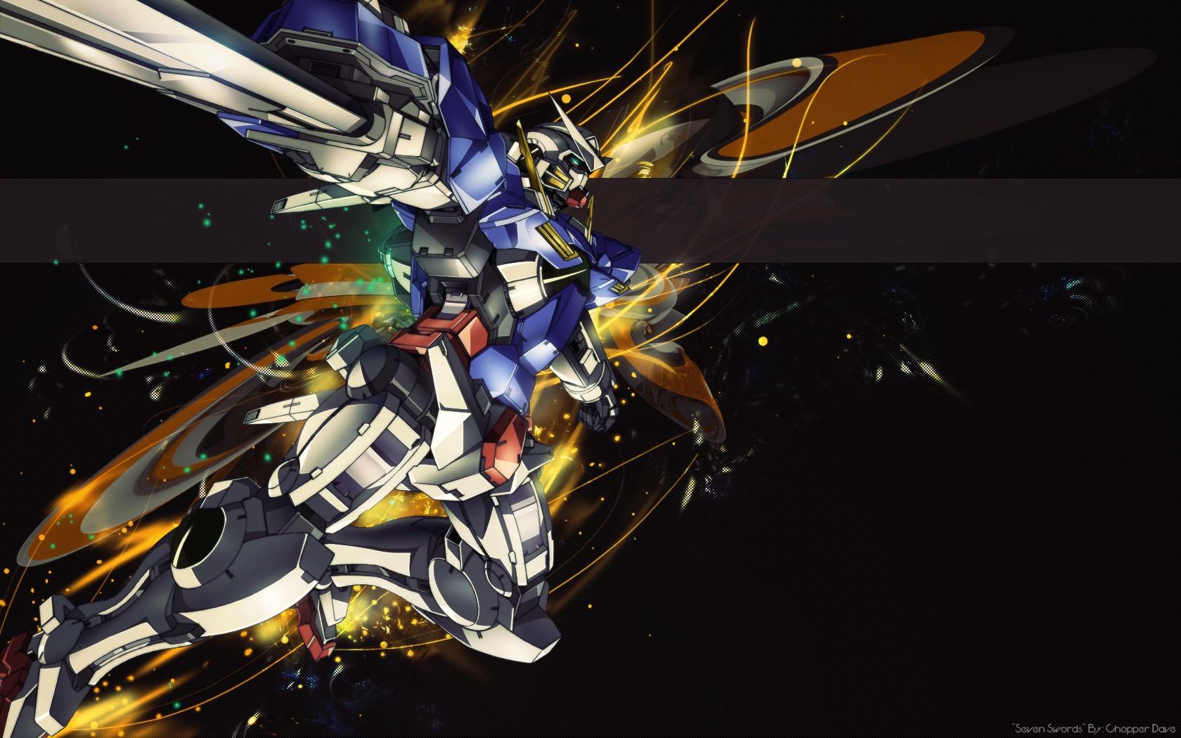 デスクトップ壁紙 アニメ 機械 漫画 機動戦士ガンダム00