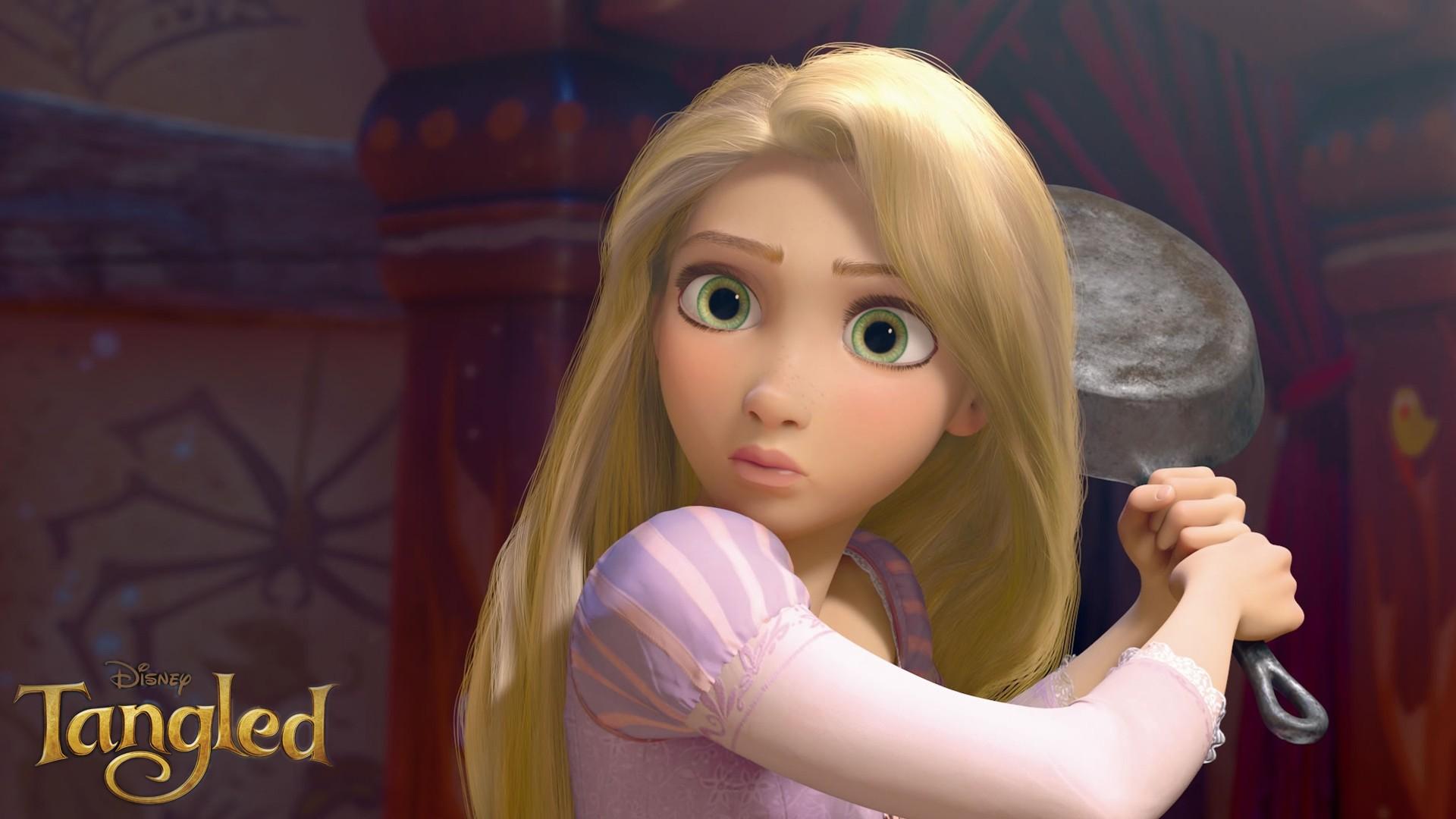 デスクトップ壁紙 ドレス おもちゃ アニメ映画 ディズニー 肌 人形 ラプンツェル もつれた 眼 ブロンド 甘味 19x1080 Anmar デスクトップ壁紙 Wallhere