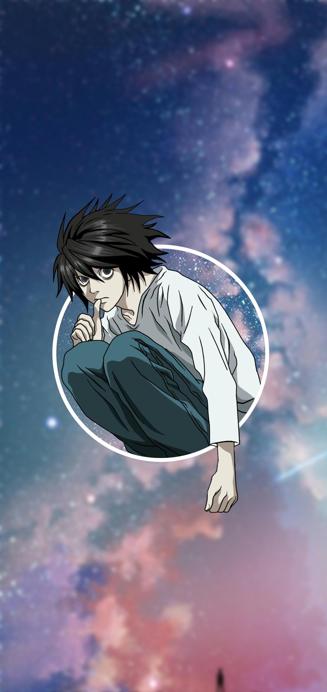 Wallpaper Anime Phone 1080x2280 Gropanda 1610617 Hd Wallpapers Wallhere