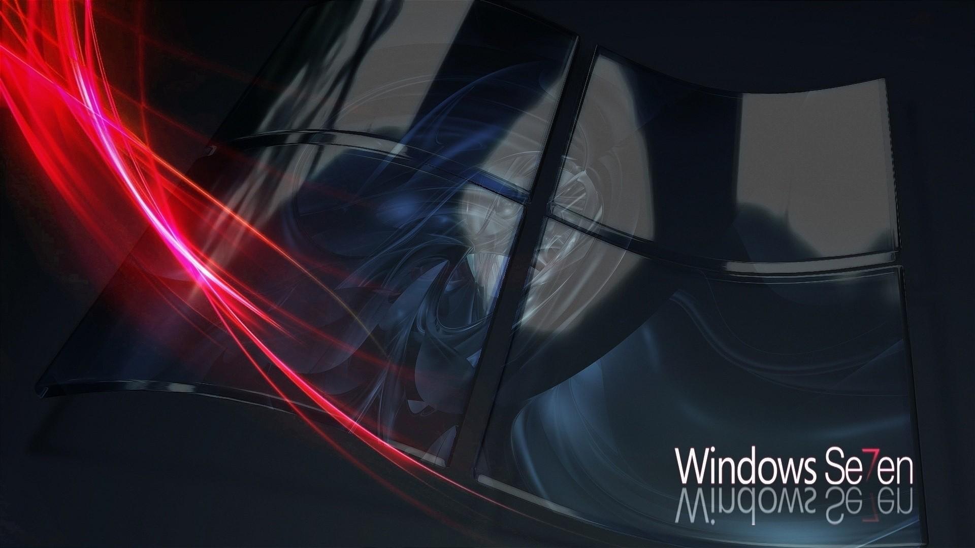 Fondos De Pantalla Anime Textura Windows 7 Oscuridad