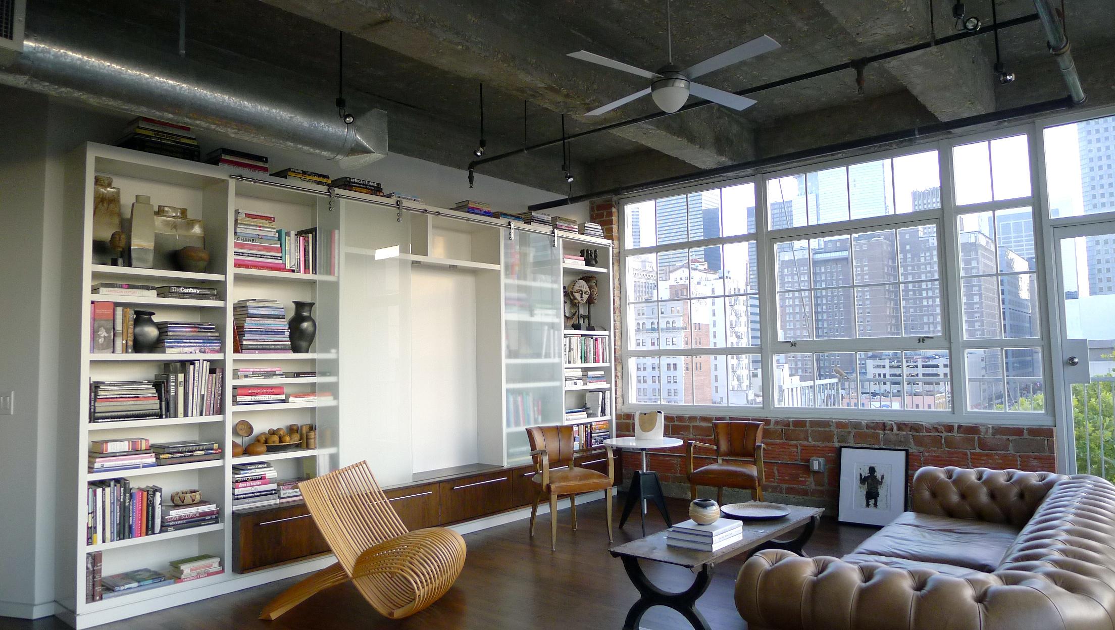 Hintergrundbilder : Wohnungen, Gebäude, Zimmer, Innere, Bibliothek ...