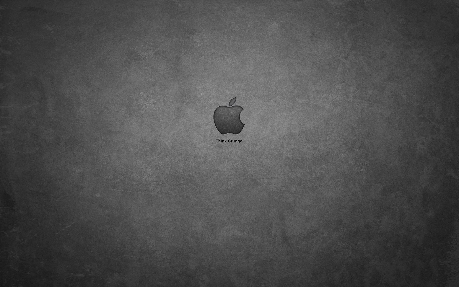 Great Wallpaper Macbook Grunge - apple-mac-background-solid-stone-1089251  Best Photo Reference_737044.jpg
