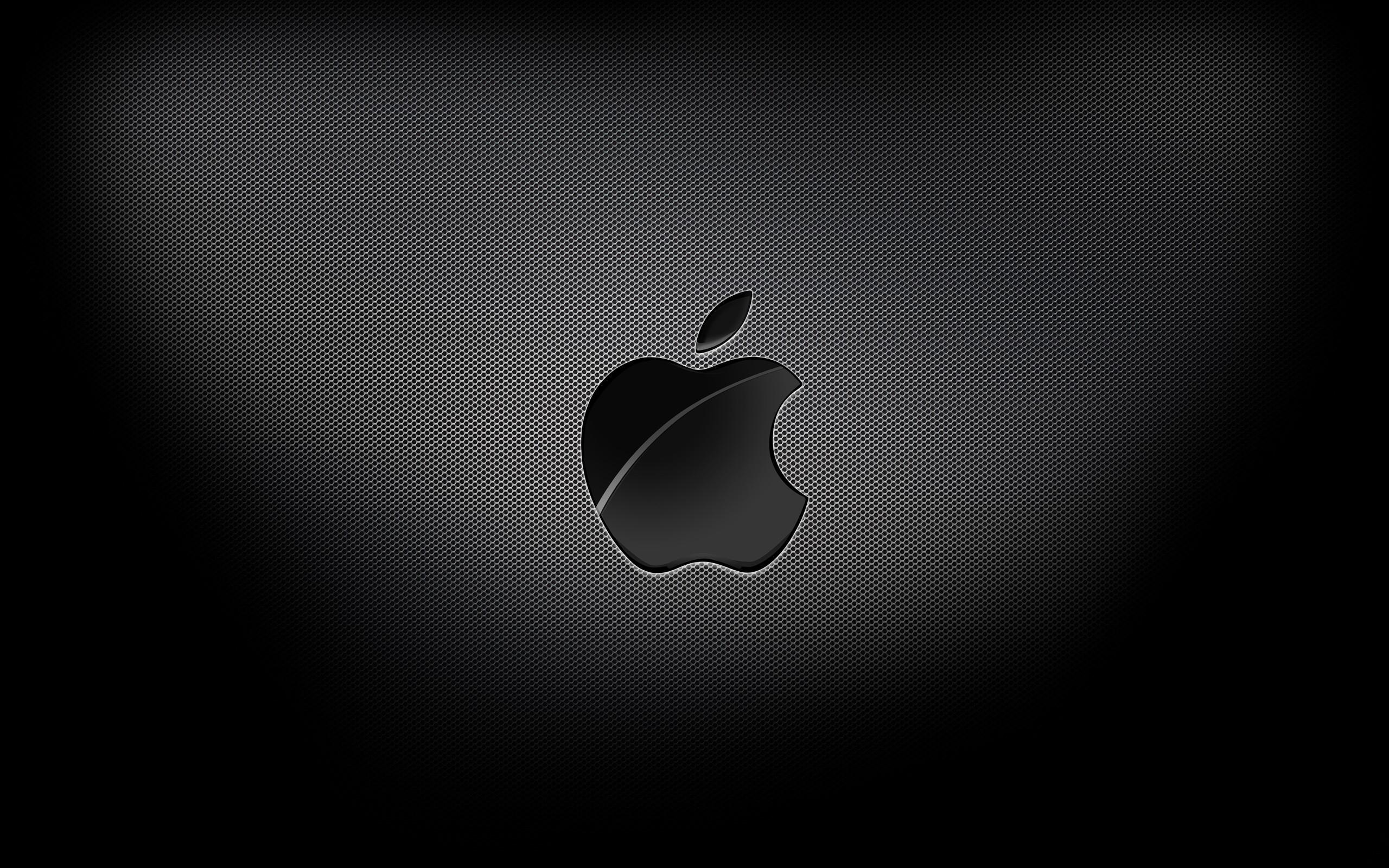 Fantastic Wallpaper Macbook Light - apple-mac-brand-logo-dark-light-shadow-1073141  Graphic_424016.jpg