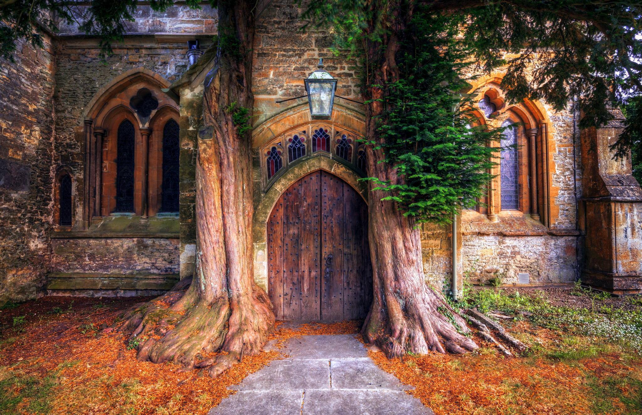 двери в сказочный мир картинки вами поделиться опытом