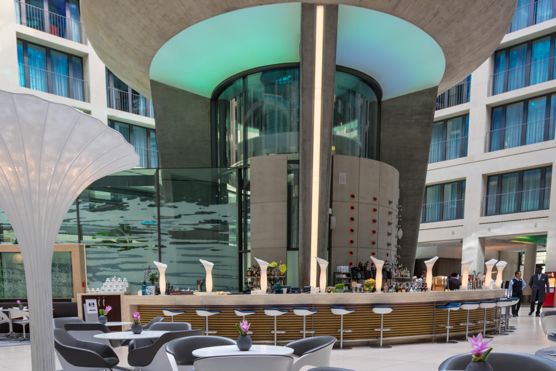 Fondos De Pantalla Arquitectura Alemania Bar