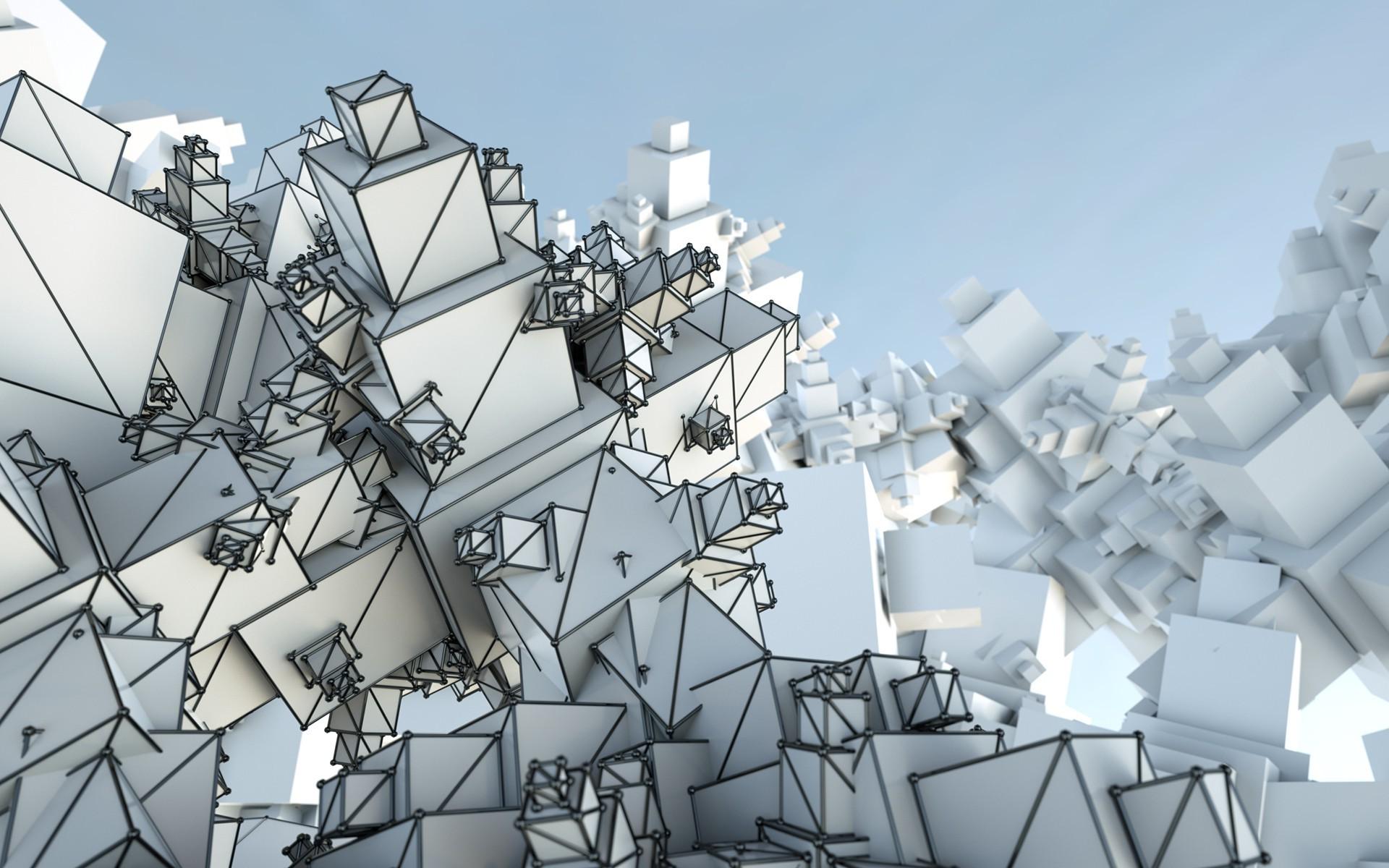 Fondos de pantalla : arquitectura, abstracto, edificio, cielo ...