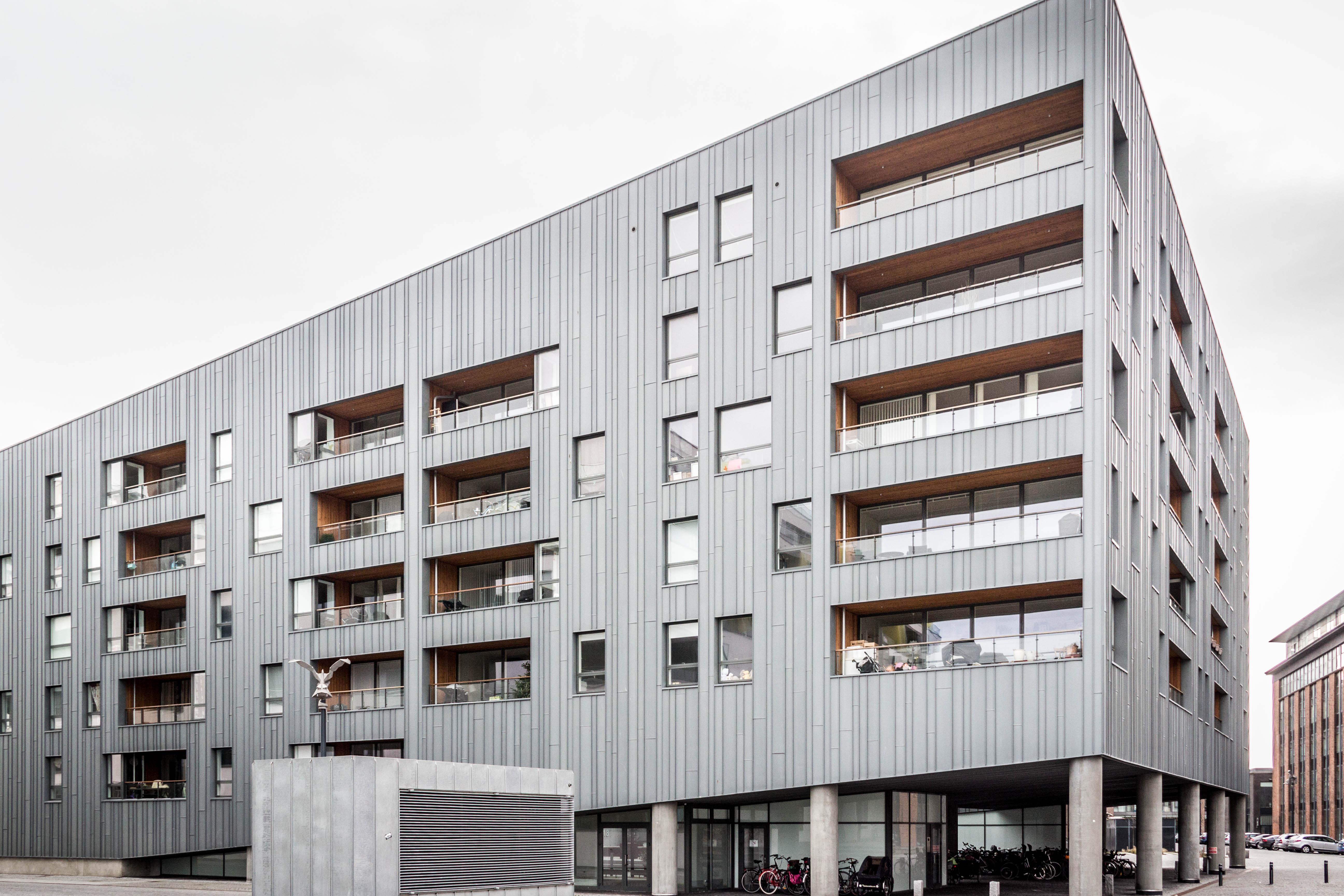 Hintergrundbilder : die Architektur, Gebäude, Innenarchitektur ...