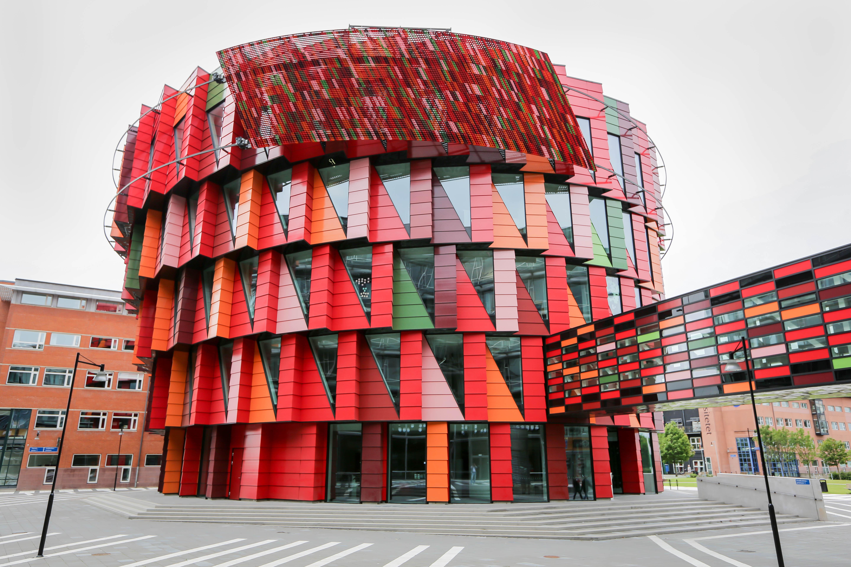 динары фасады зданий в москве фото даром