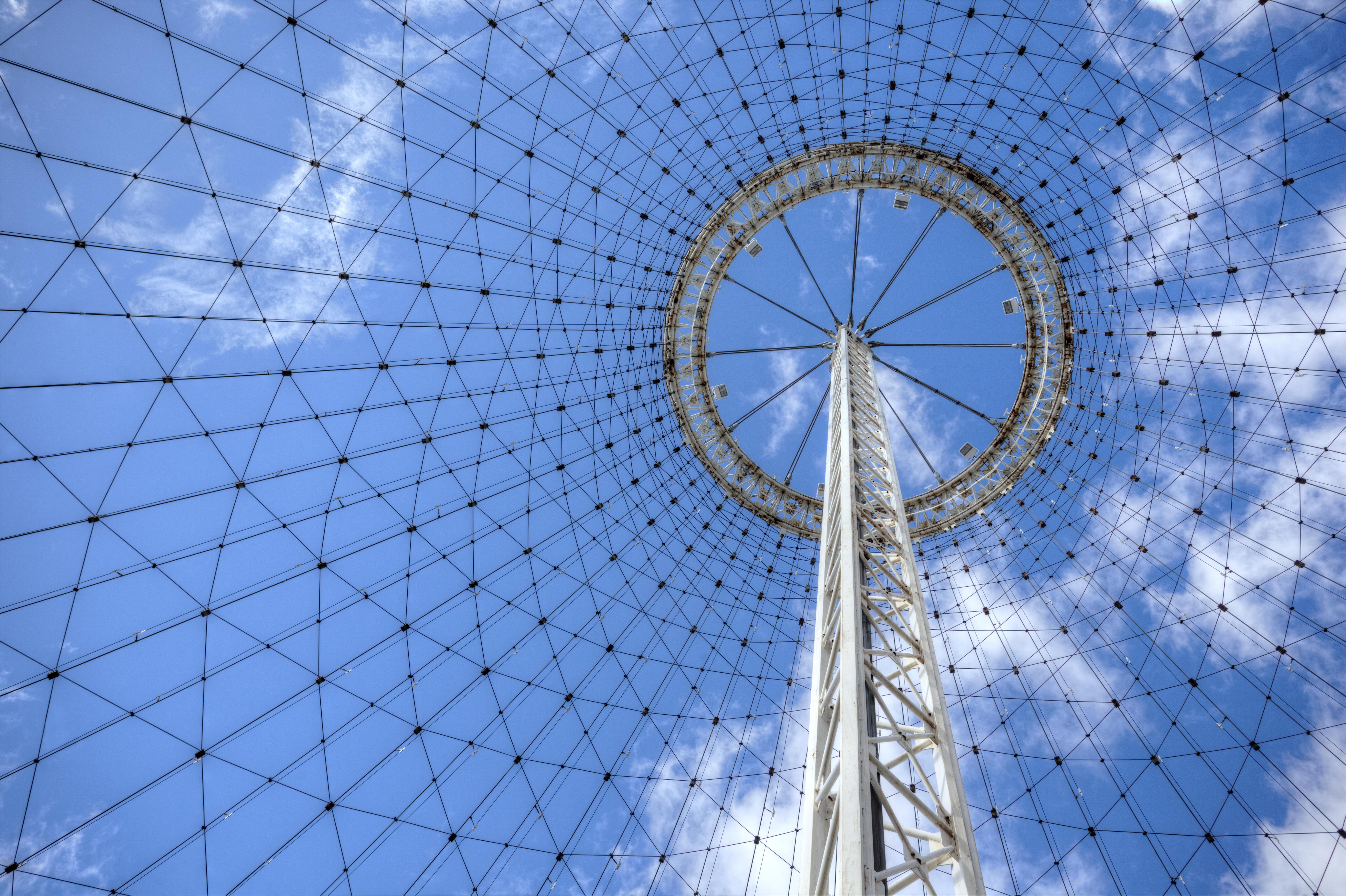Hintergrundbilder : die Architektur, Gebäude, Himmel, Park ...
