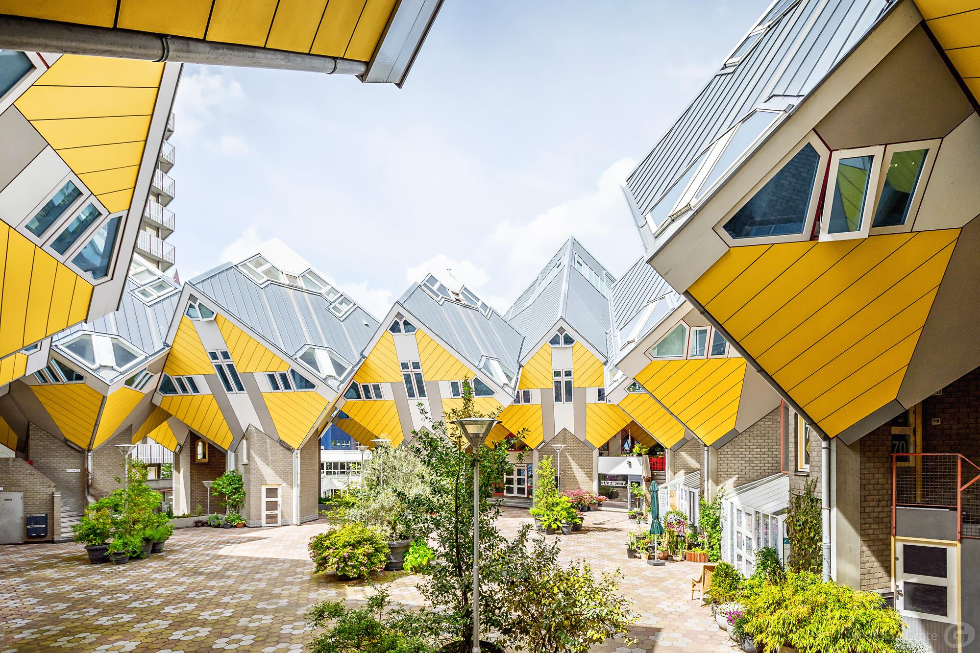 Fassade Gelb hintergrundbilder die architektur gebäude symmetrie haus gelb