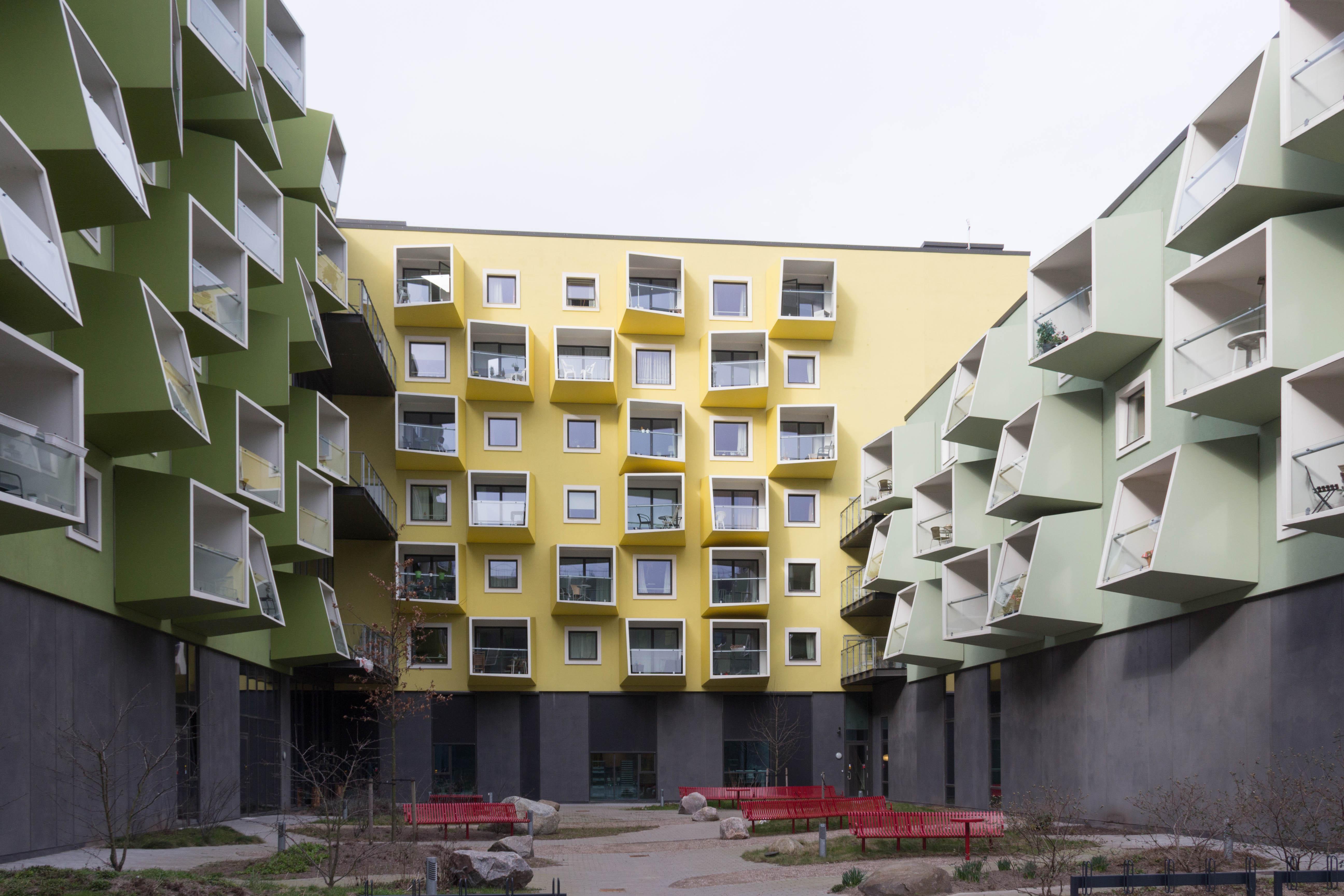 Fond d 39 cran architecture b timent mur maison balcon for Balcon facade maison