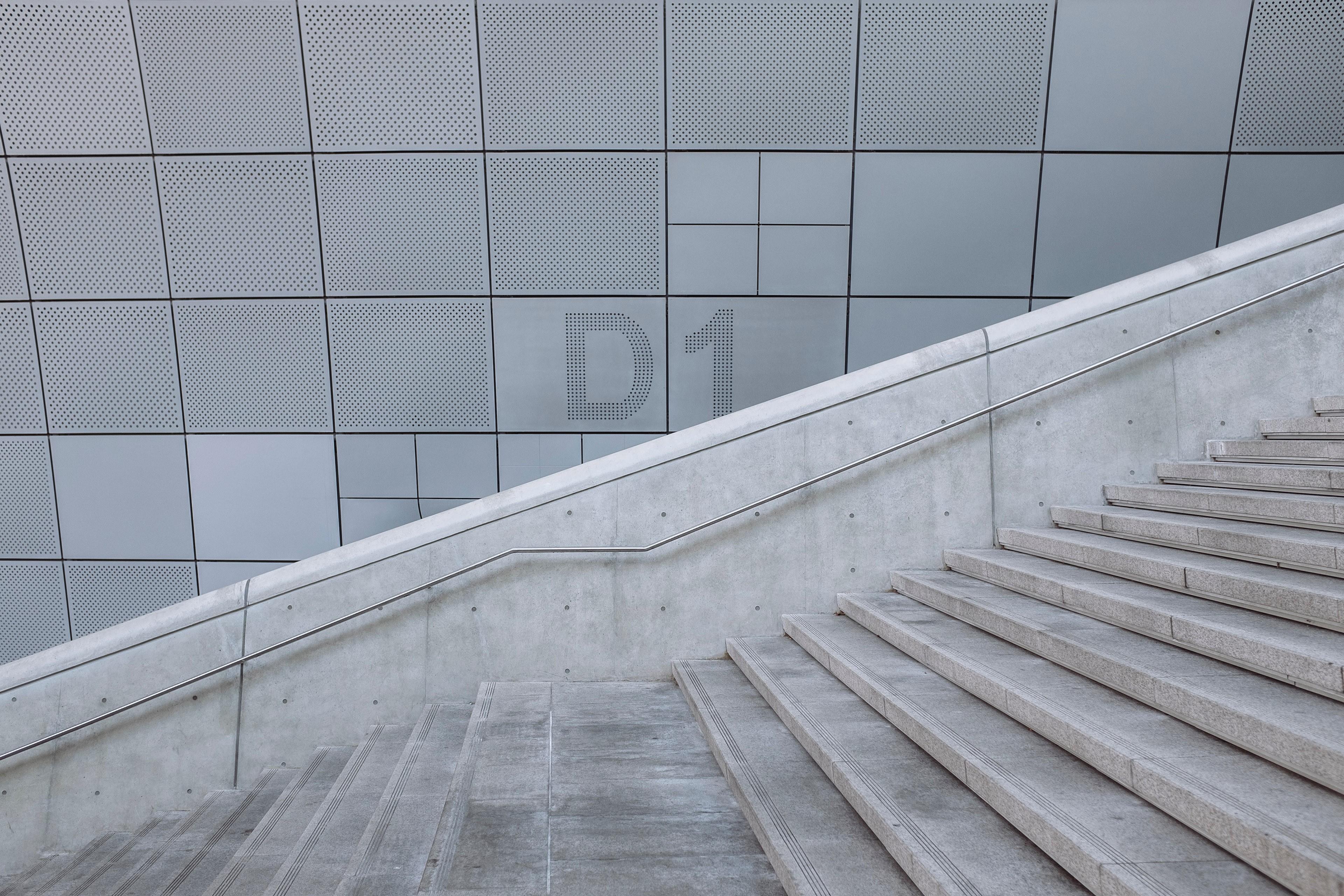 Holz Stehlen hintergrundbilder die architektur gebäude mauer fotografie