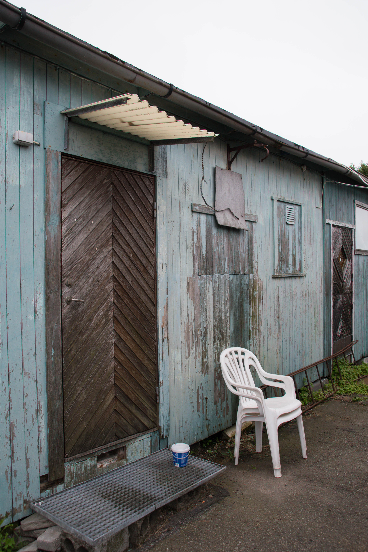 Hintergrundbilder Die Architektur Gebaude Holz Haus