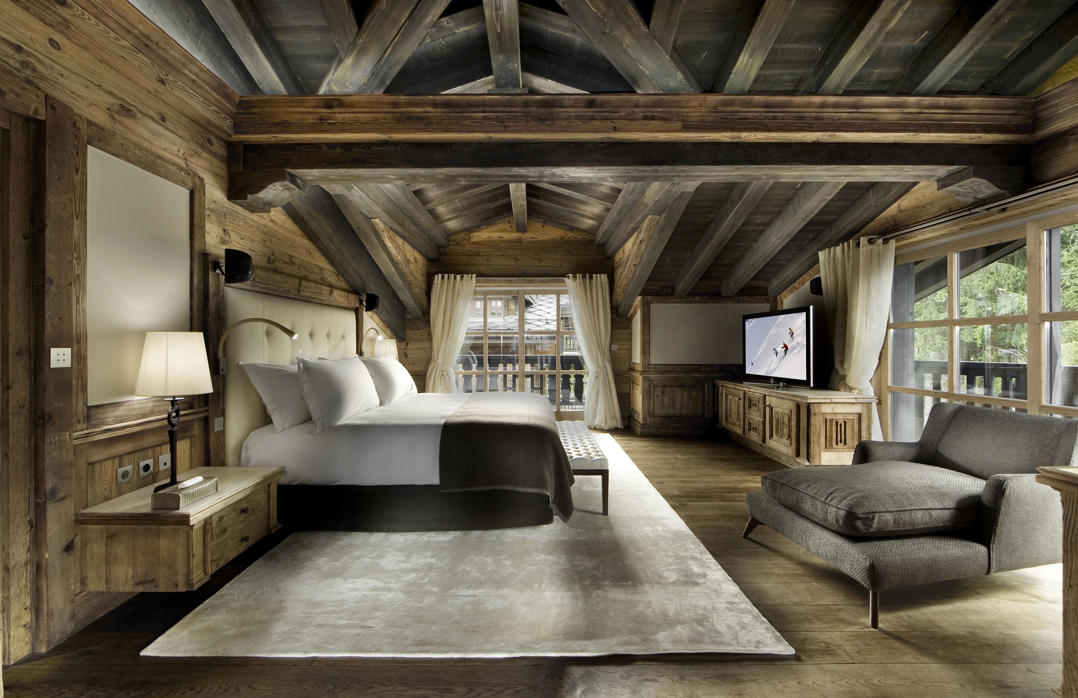 Fondos De Pantalla Arquitectura Habitaci N Interior