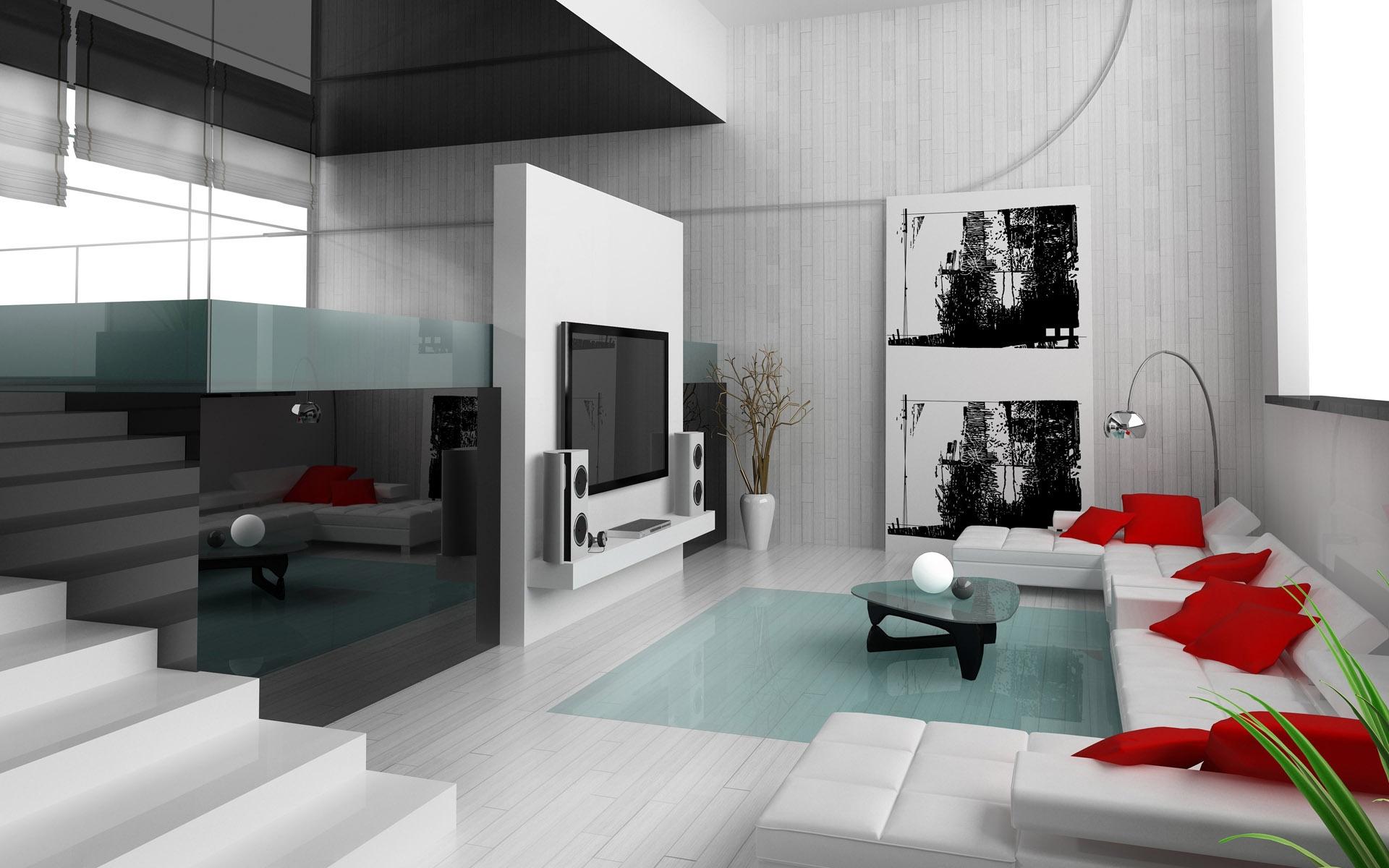 Die Architektur Zimmer Innere Tabelle Innenarchitektur Beleuchtung Entwurf  Stock Zuhause Decke Leiter Professional Stilvoll Dachboden Bodenbelag