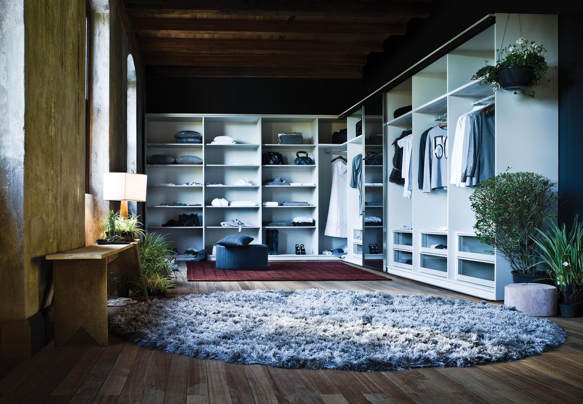 Hintergrundbilder : die Architektur, Zimmer, Innere, Holz, Haus ...