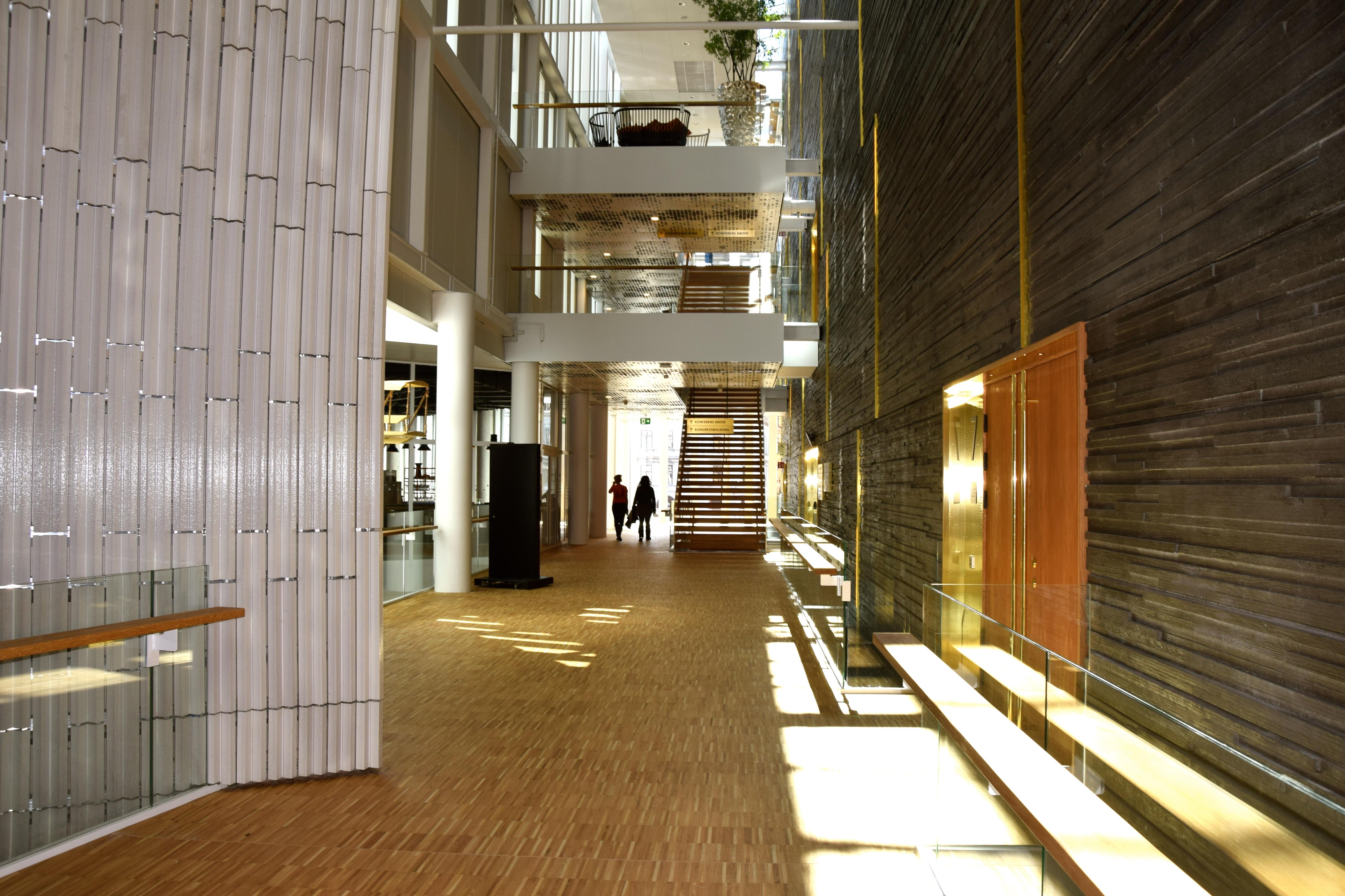 Innenarchitektur Halle hintergrundbilder die architektur himmel holz haus schweden