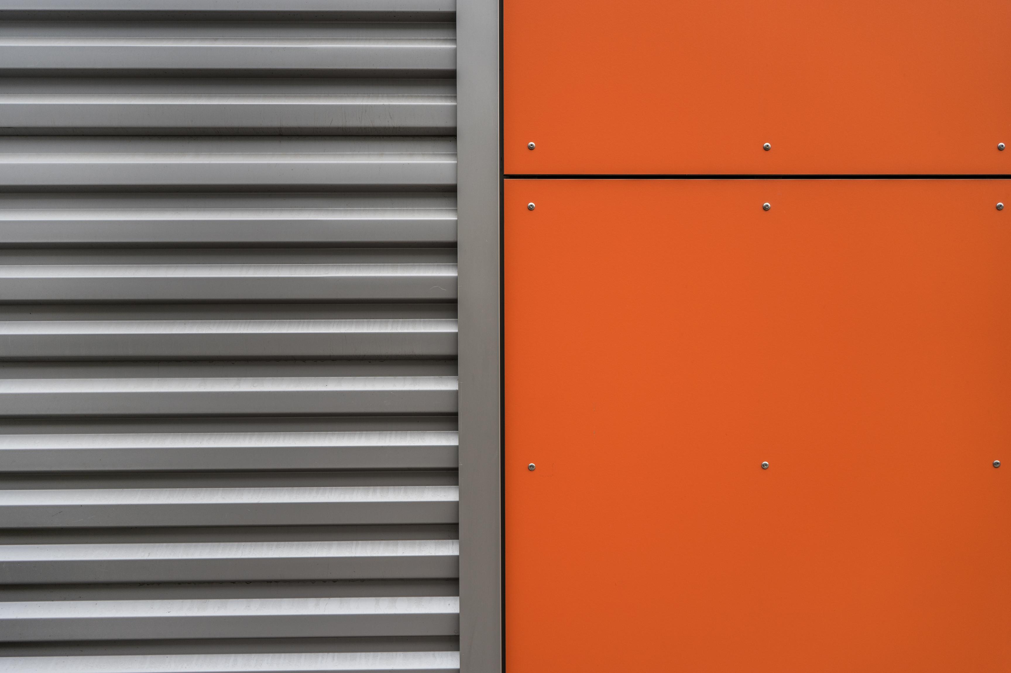 modern door texture. Architecture Wall Wood Modern Metal Texture Sony Door Interior Design Color Material Floor Line Sonya7m2