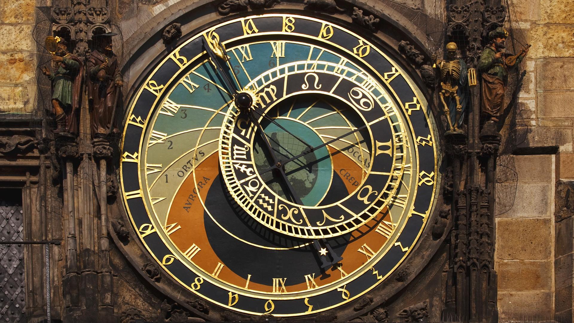 Wallpaper : architecture, wood, clockwork, clocks
