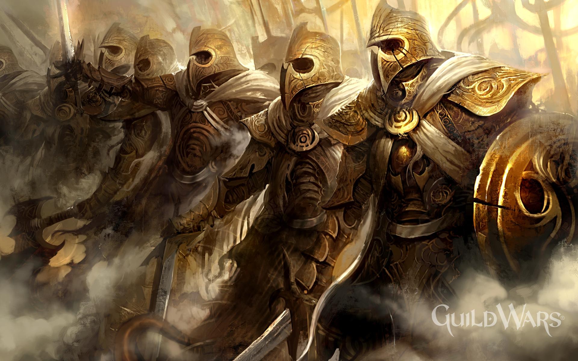 армия воинов картинки которую
