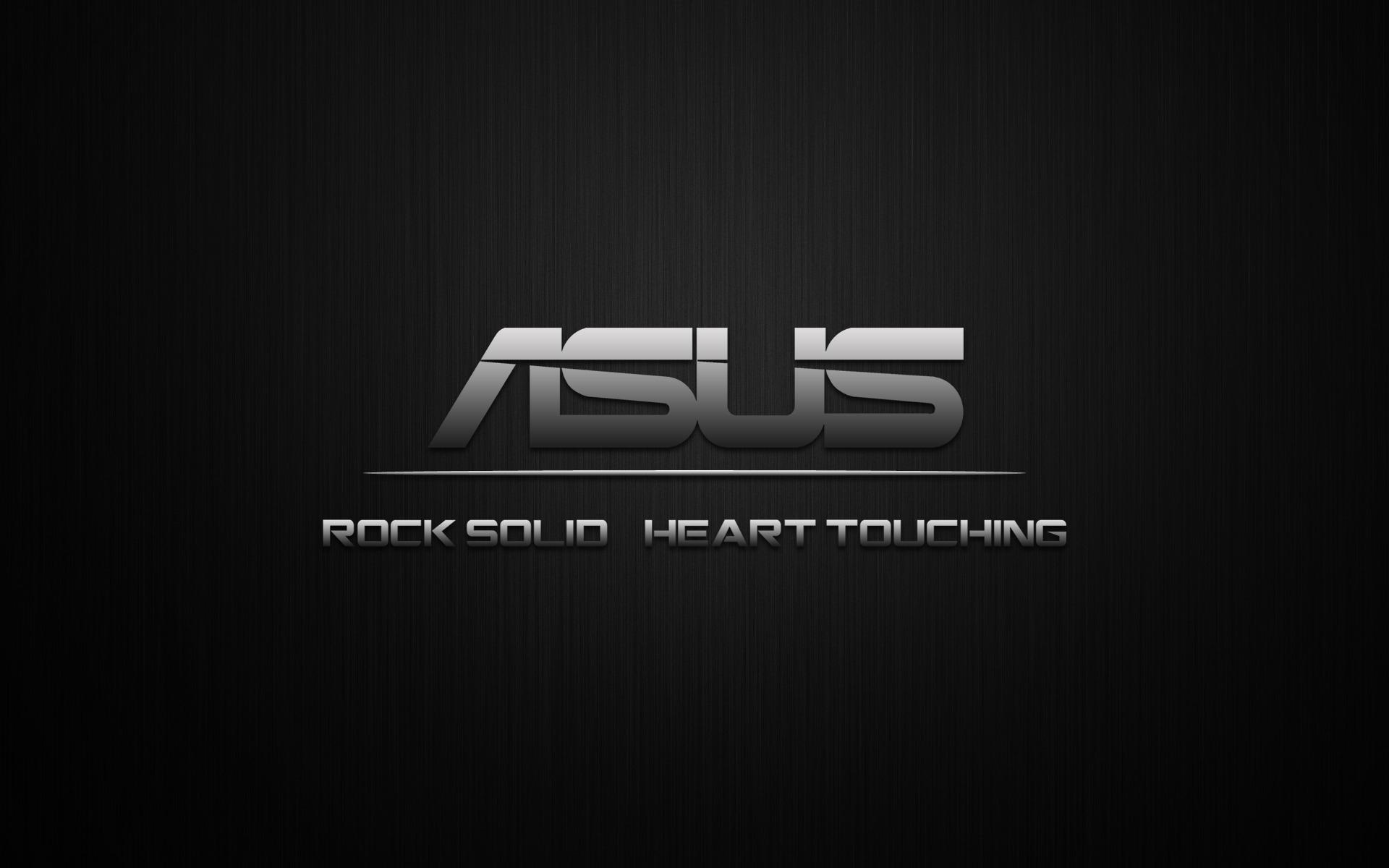 デスクトップ壁紙 アートワーク テキスト ロゴ 会社 Asus
