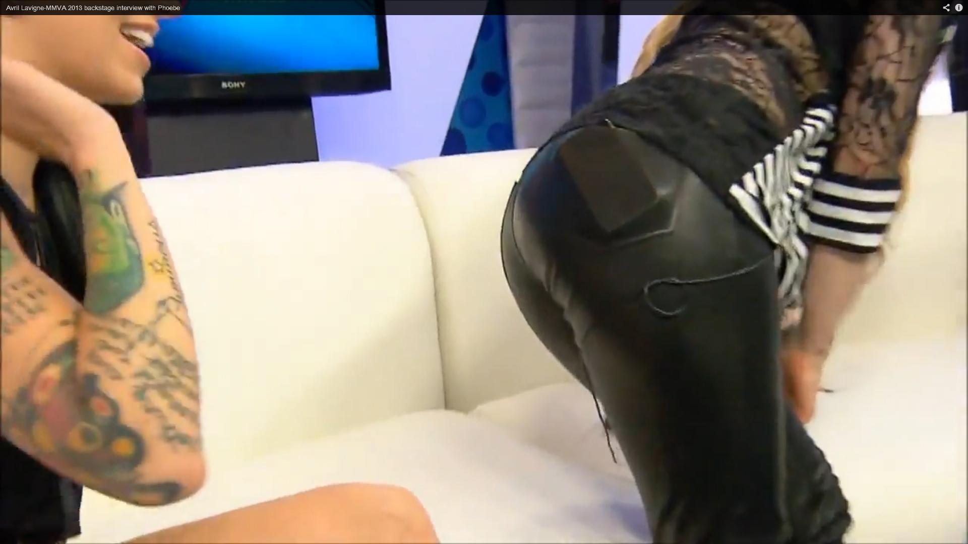 Azotes Al Culo fondos de pantalla : culo, cuero, pantalones, abril, leder