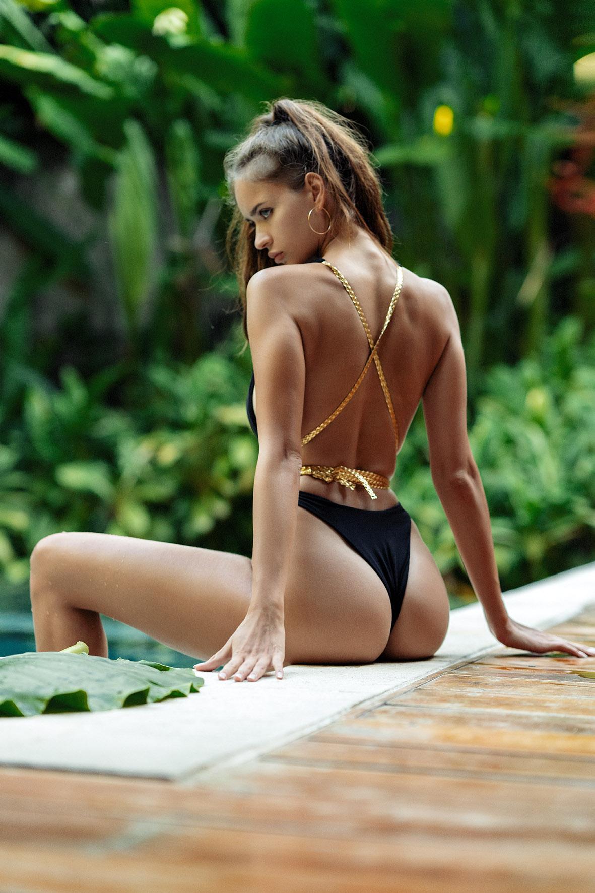 Thai massage bad arolsen