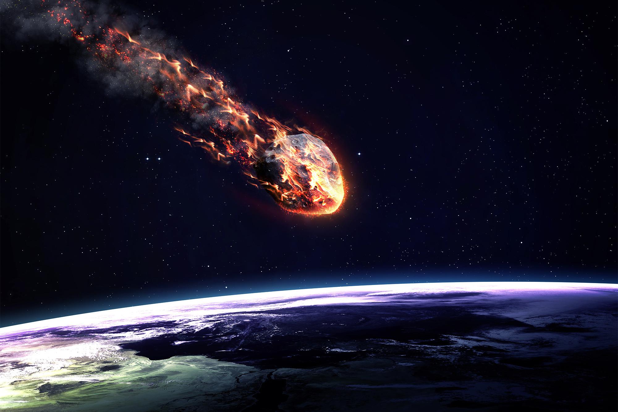 калининграде карте метеориты падающие на землю фото выполнять поставленные задачи