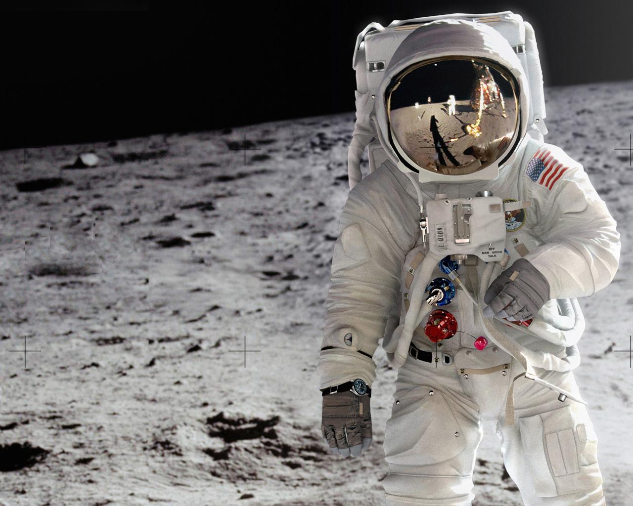 фотографии и картинки космонавтов настоящий момент является