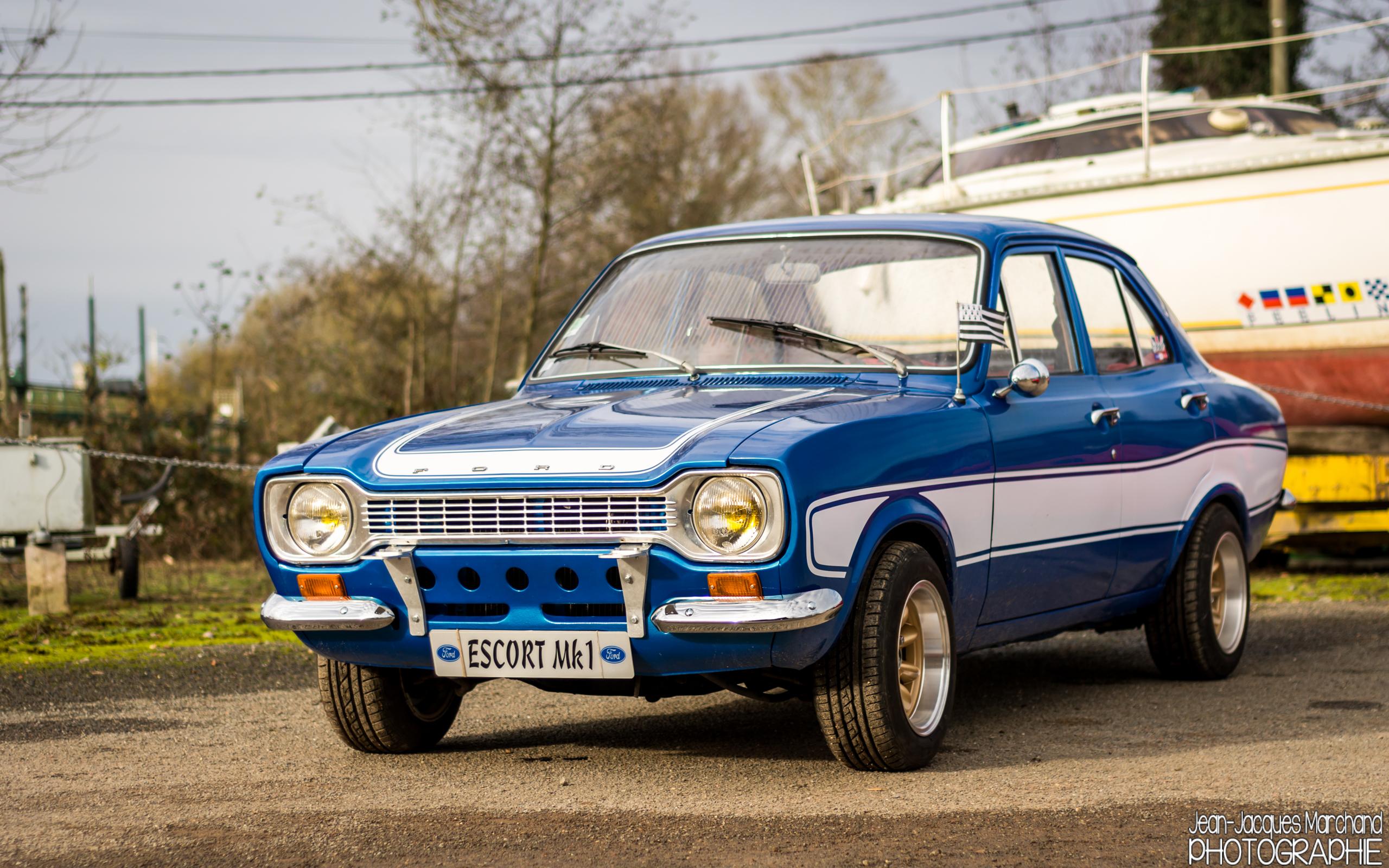 Wallpaper : auto, blue, cars, Ford, car, america, Nikon, automobile ...