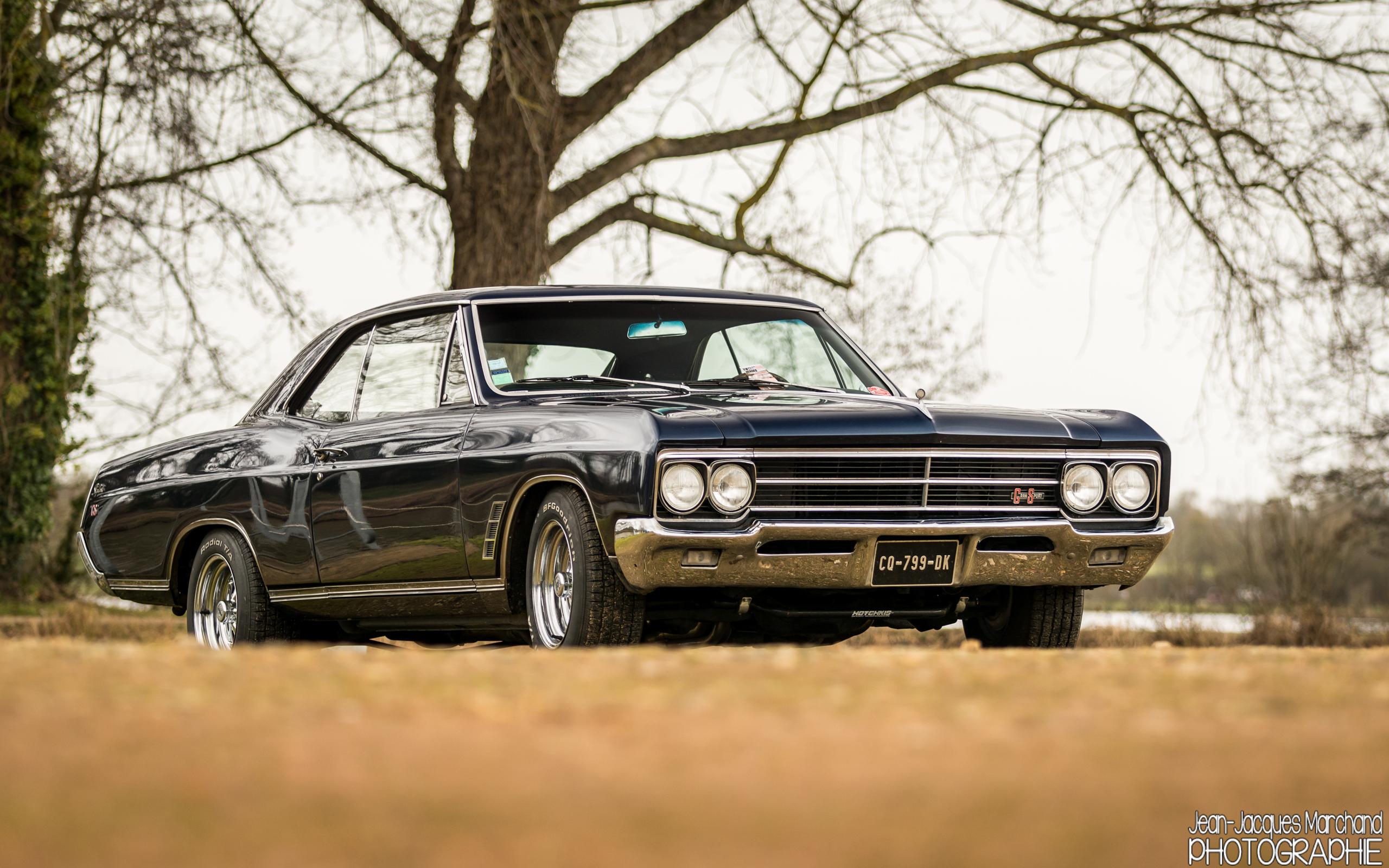 Wallpaper : auto, old, blue, cars, car, sport, america, Buick, Nikon ...