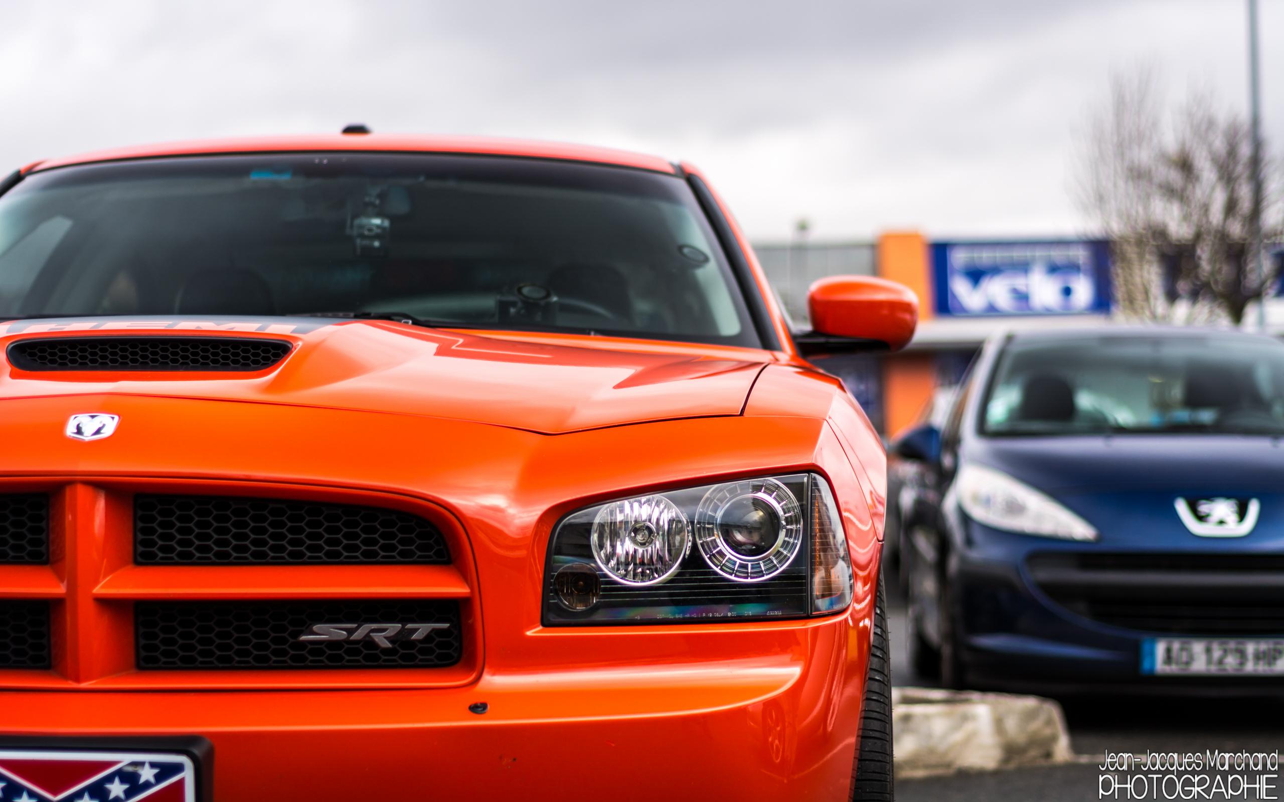 Wallpaper : auto, orange, Paris, cars, car, america, us, Nikon ...