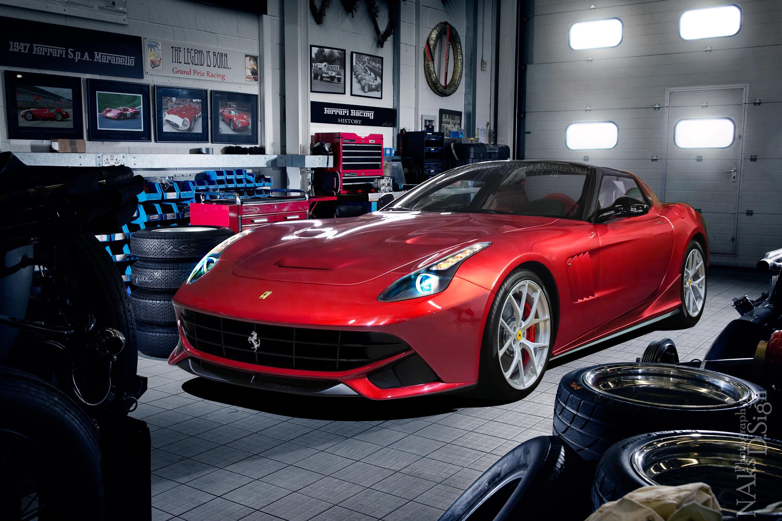 fond d 39 cran auto rose bleu rouge italie cheval orange blanc noir couleur vert. Black Bedroom Furniture Sets. Home Design Ideas