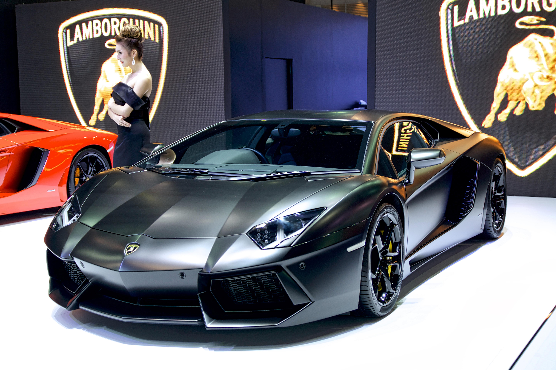 Hintergrundbilder : Auto, Show, Mädchen, Italien, schwarz, Autos ...