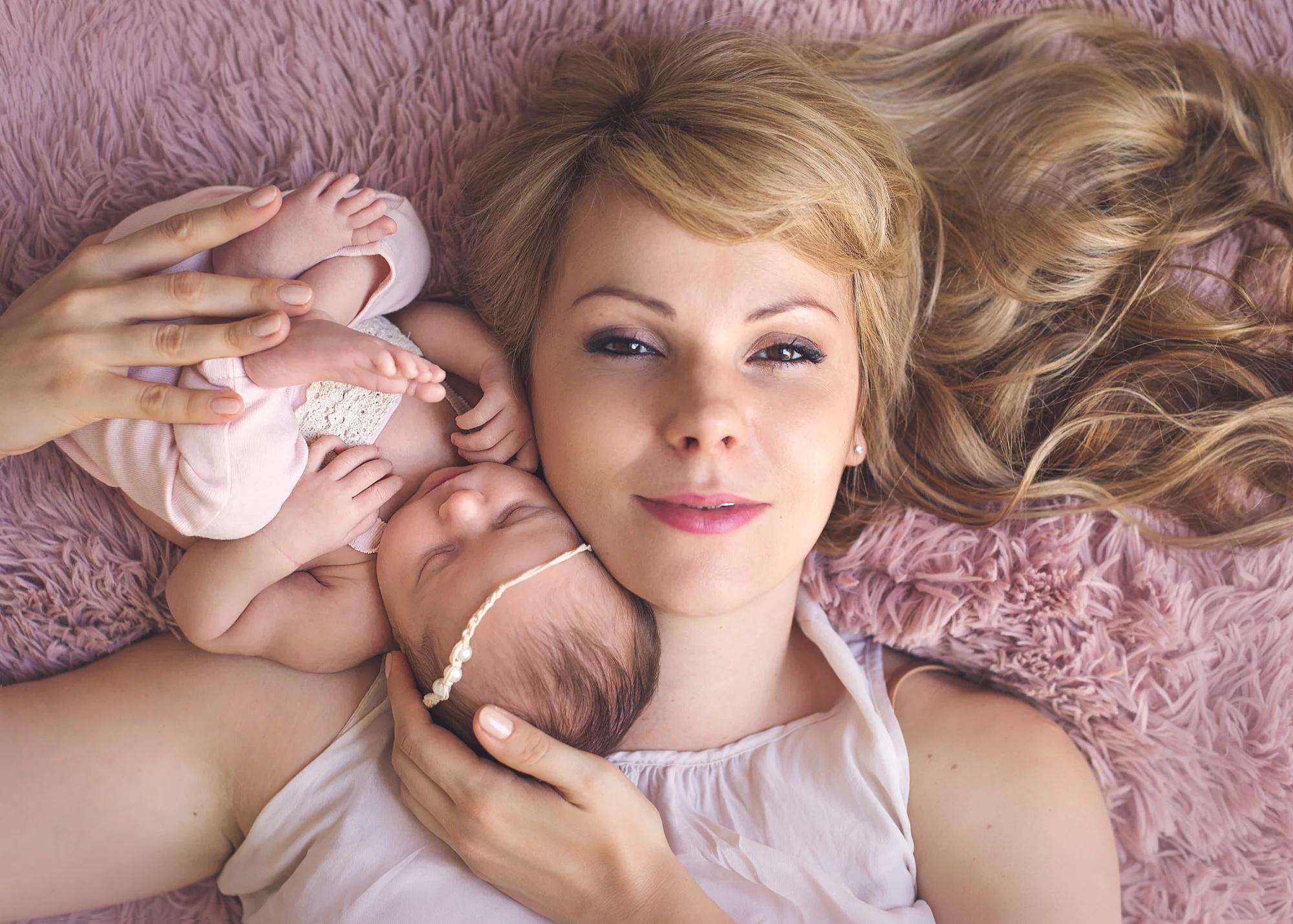 передачу обои картинки с мамами выбирая украшения