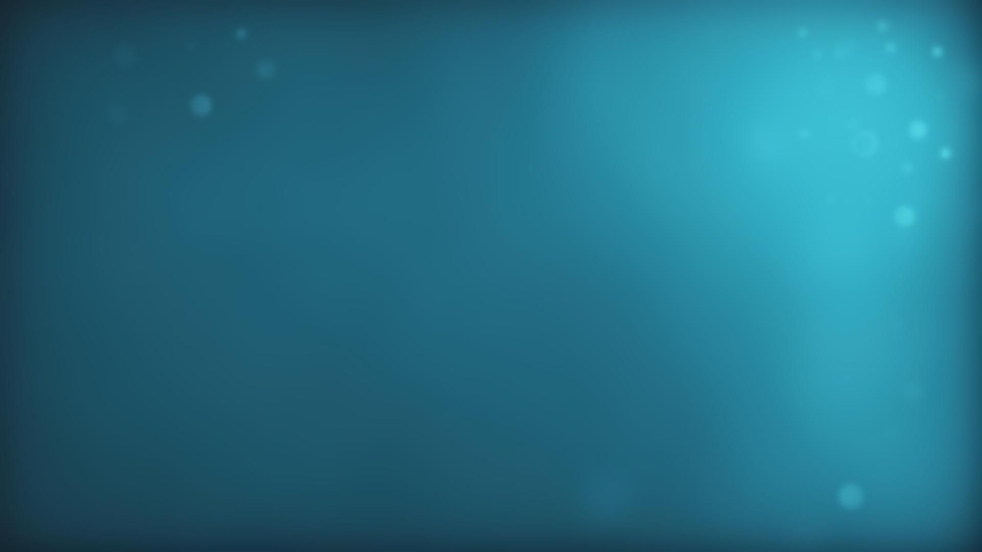 Fond D Ecran Neutre - Fond d écran